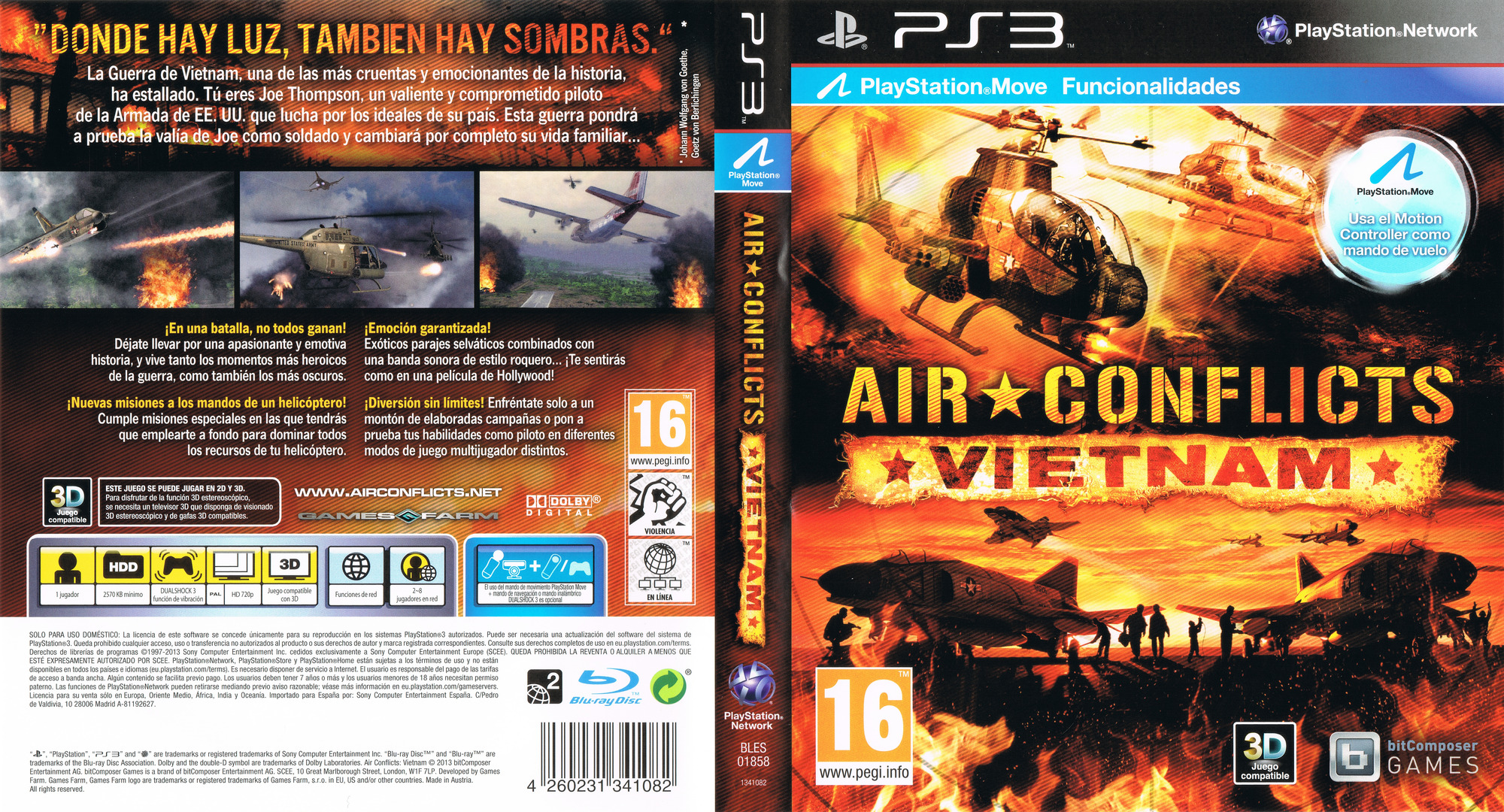 PS3 coverfullHQ (BLES01858)