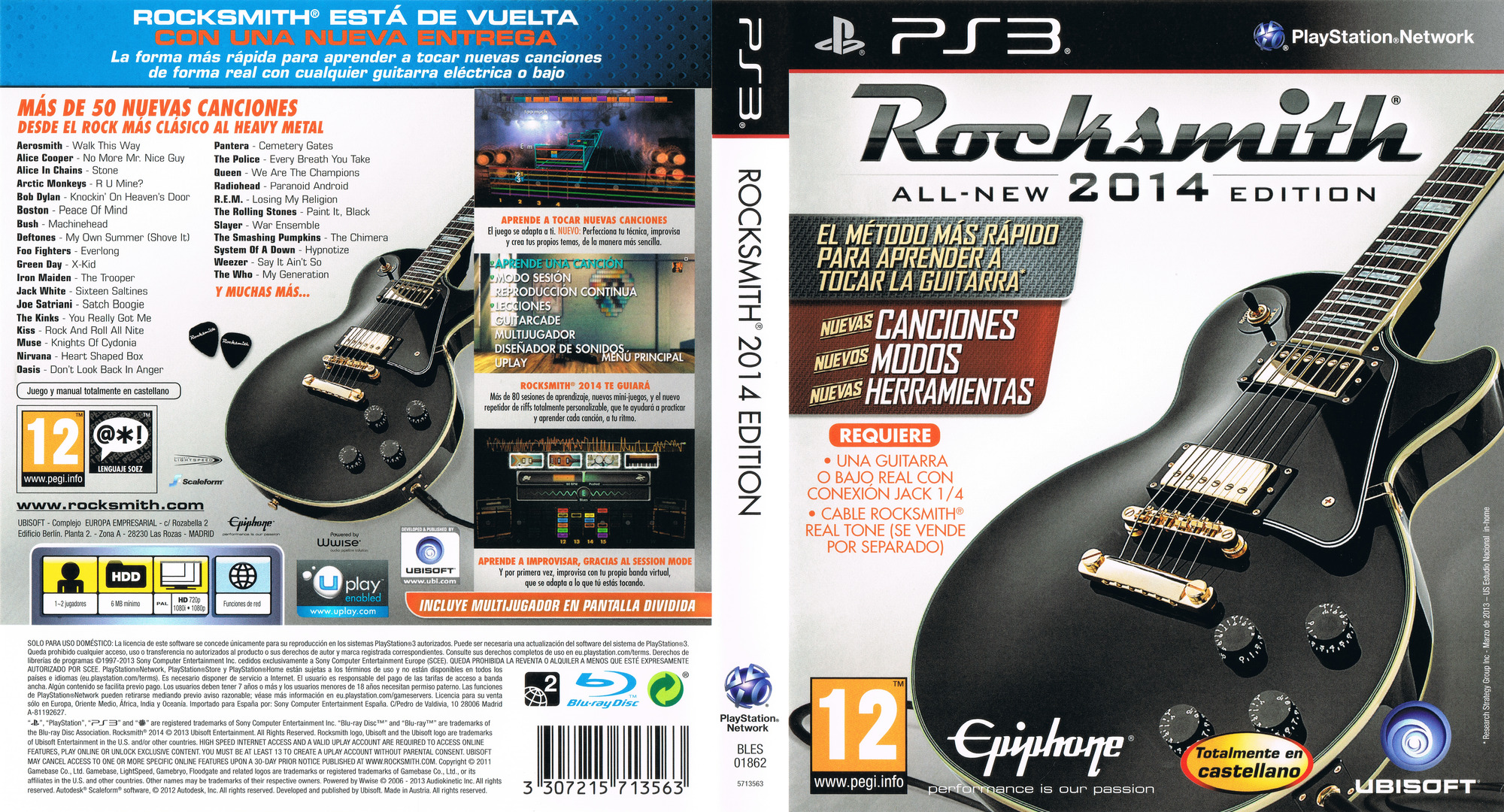 PS3 coverfullHQ (BLES01862)