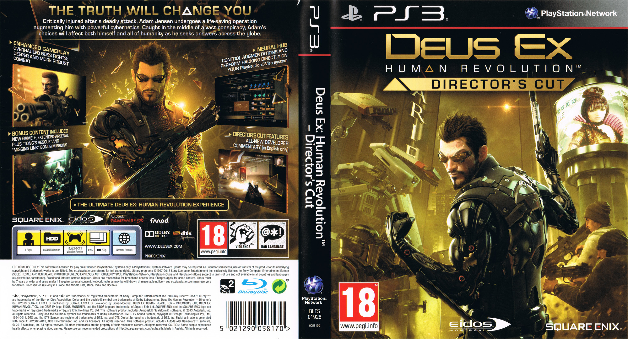 PS3 coverfullHQ (BLES01928)