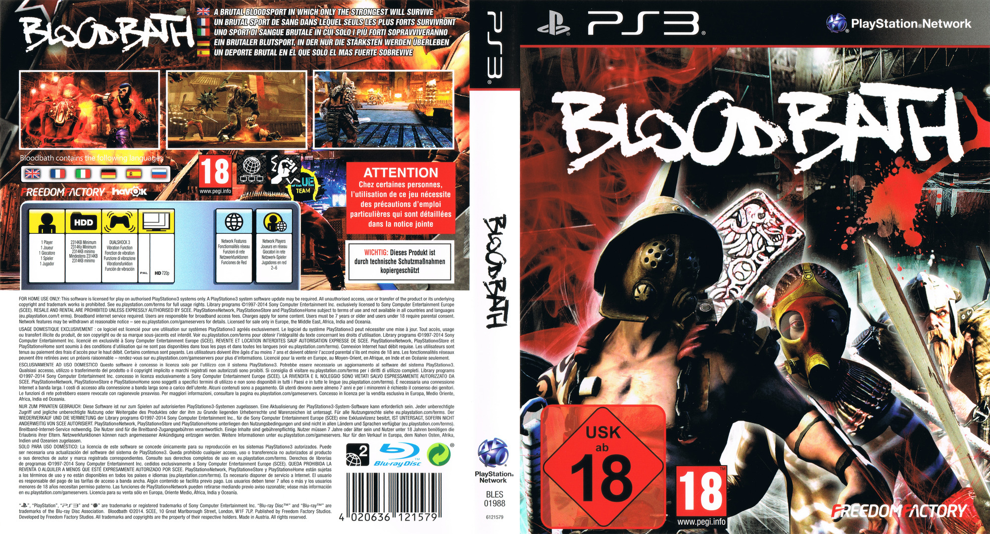 PS3 coverfullHQ (BLES01988)