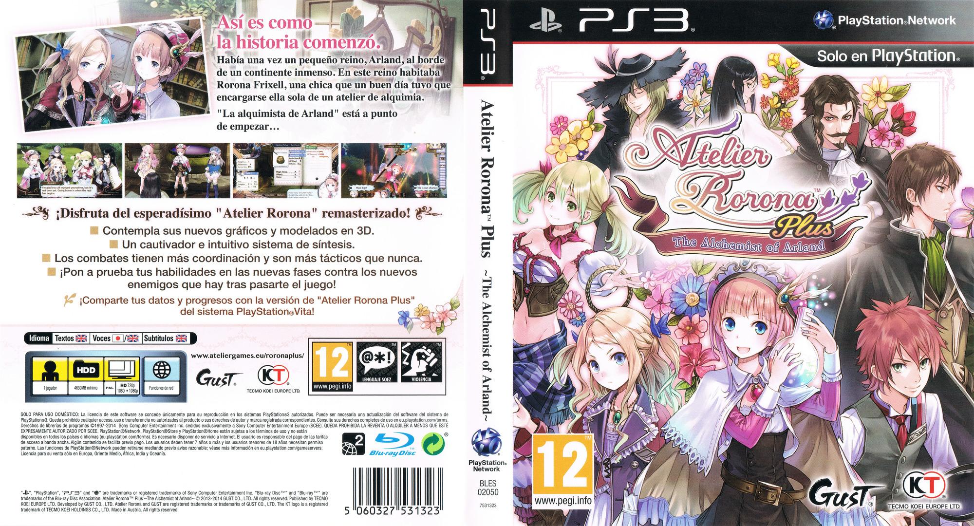 PS3 coverfullHQ (BLES02050)