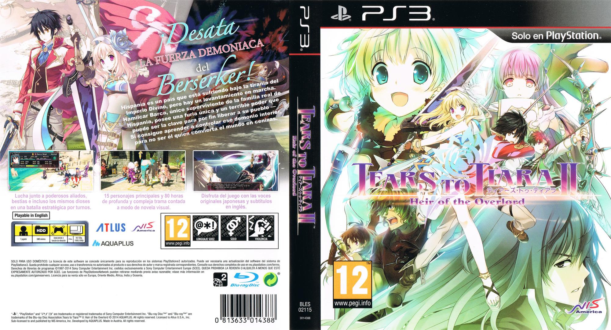 PS3 coverfullHQ (BLES02115)