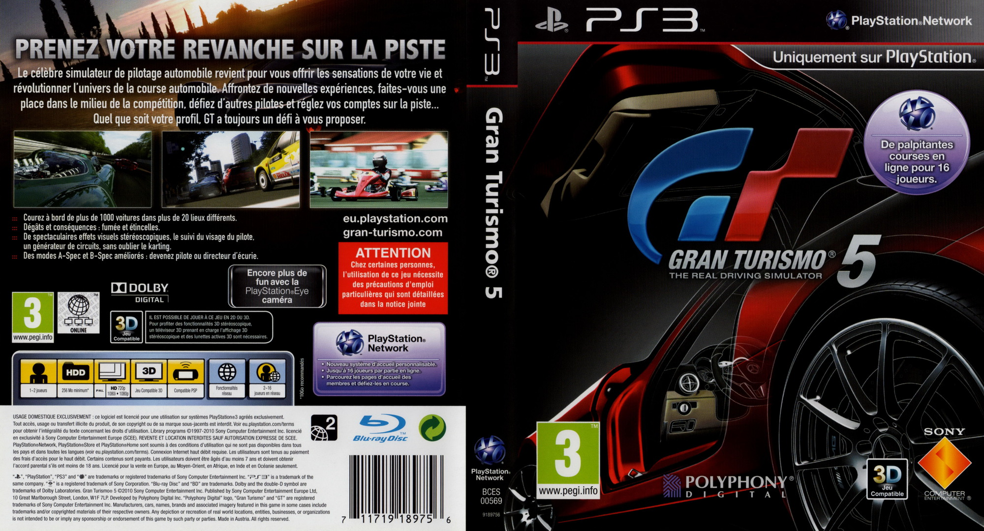 PS3 coverfullHQ (BCES00569)
