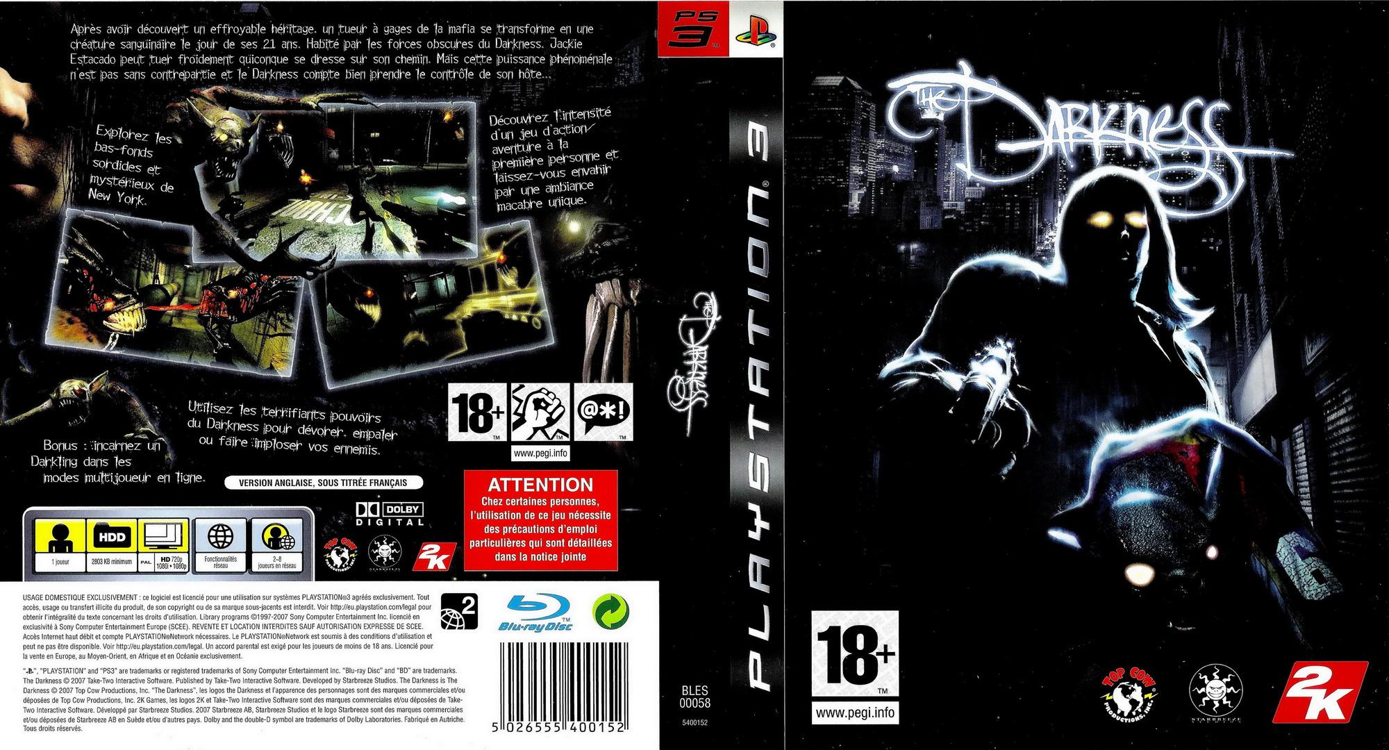 PS3 coverfullHQ (BLES00058)
