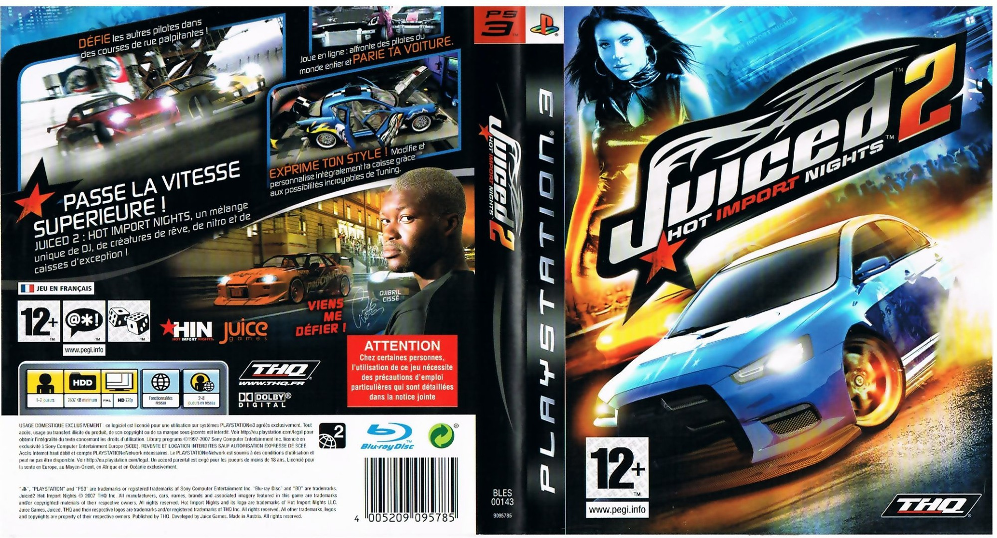 PS3 coverfullHQ (BLES00143)