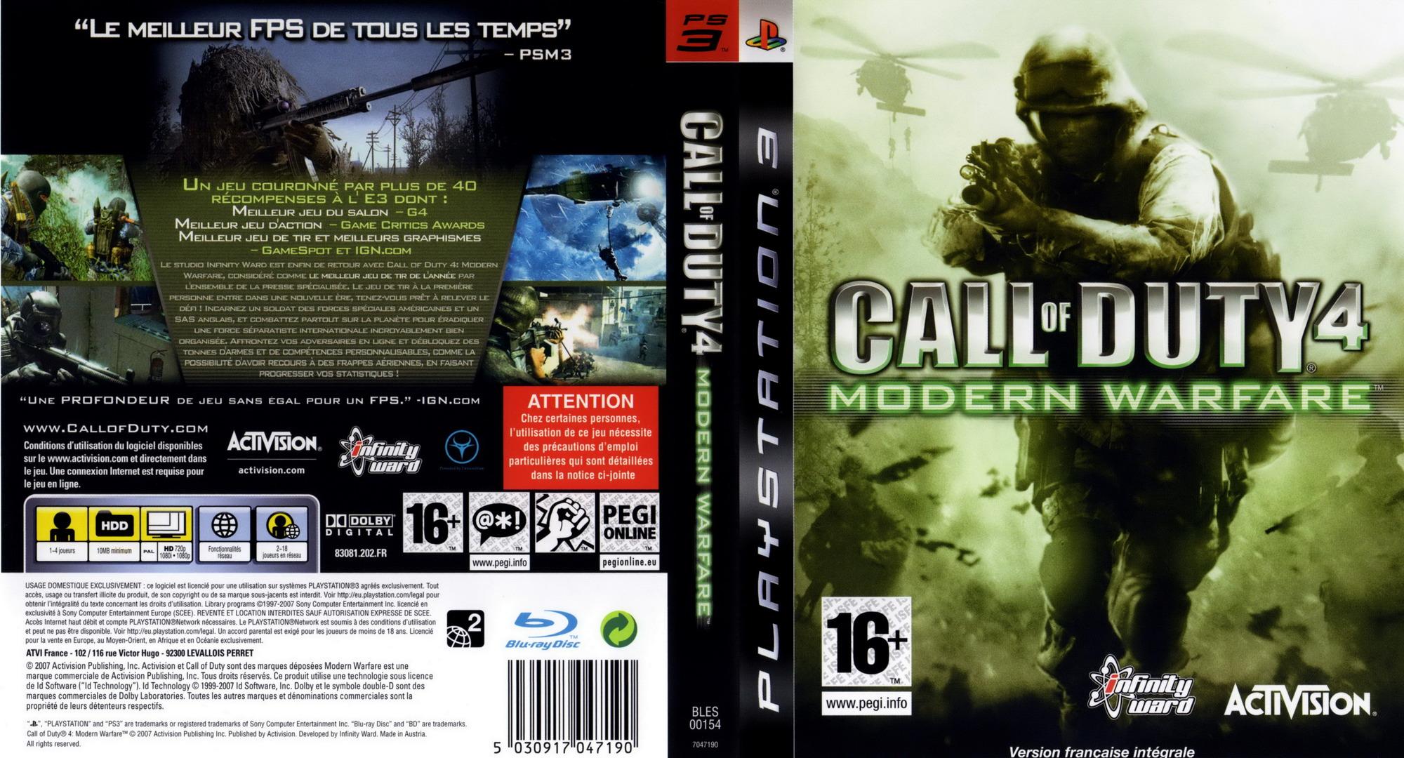 PS3 coverfullHQ (BLES00154)