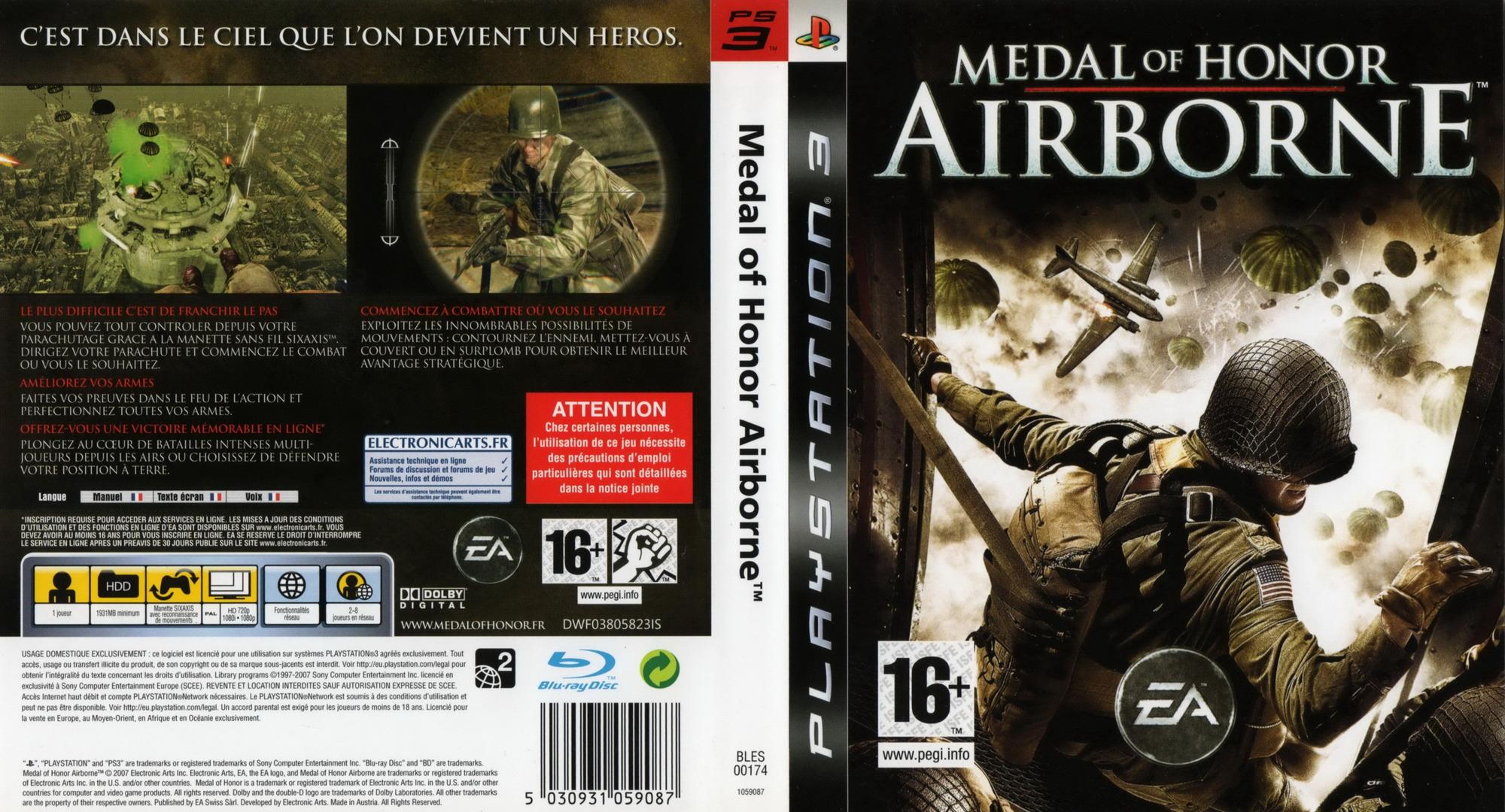 PS3 coverfullHQ (BLES00174)