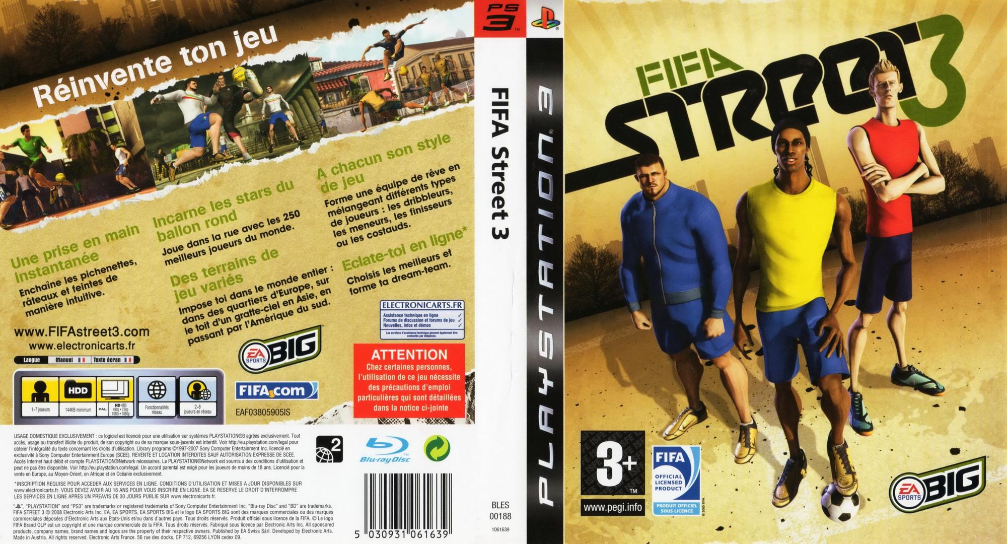 PS3 coverfullHQ (BLES00188)