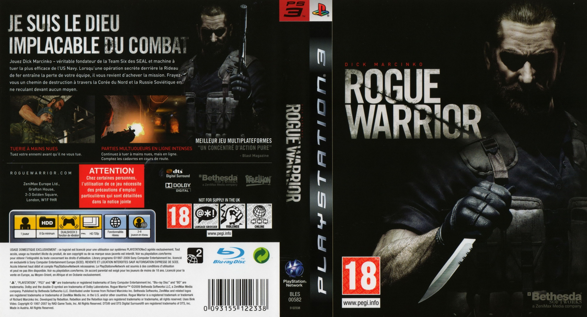 PS3 coverfullHQ (BLES00582)