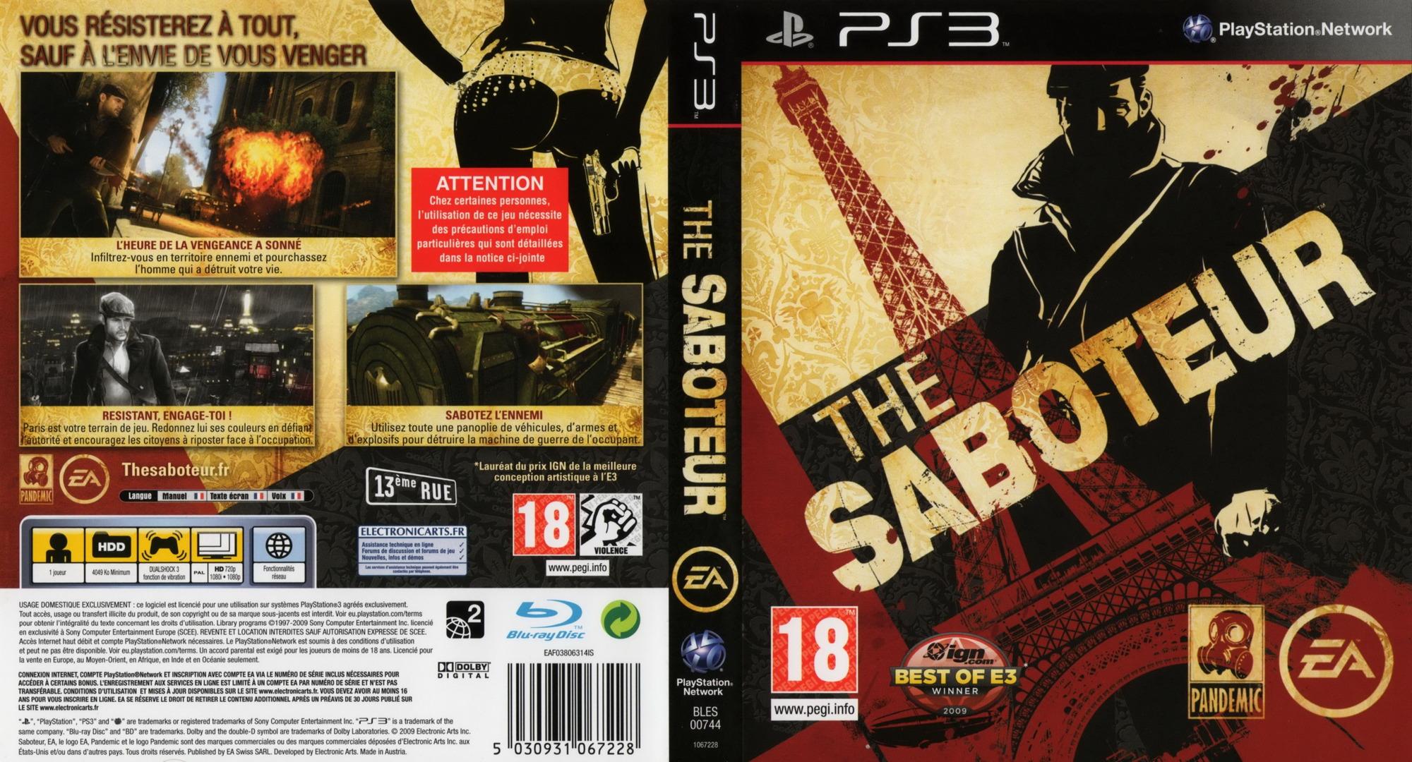 PS3 coverfullHQ (BLES00744)