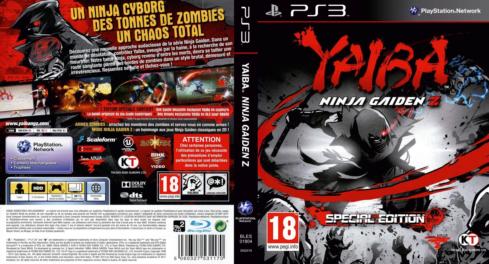 PS3 coverfullHQ (BLES01804)