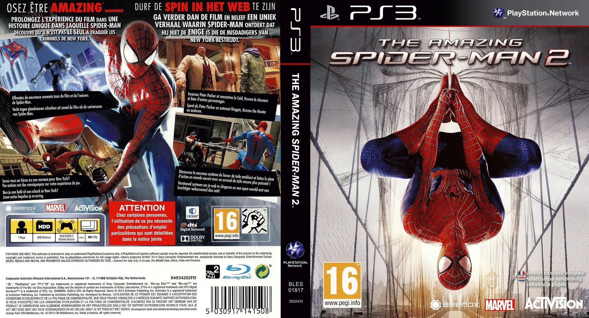 PS3 coverfullHQ (BLES01817)
