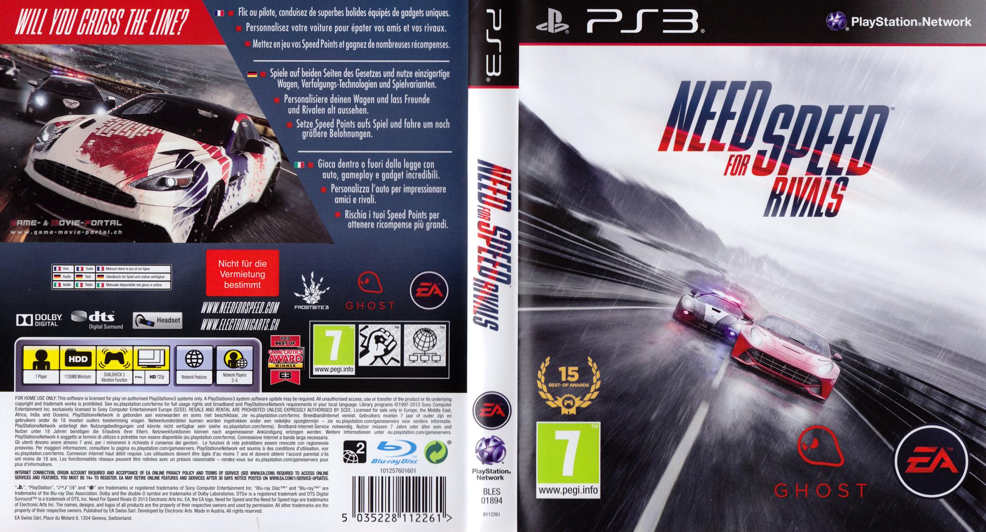 PS3 coverfullHQ (BLES01894)