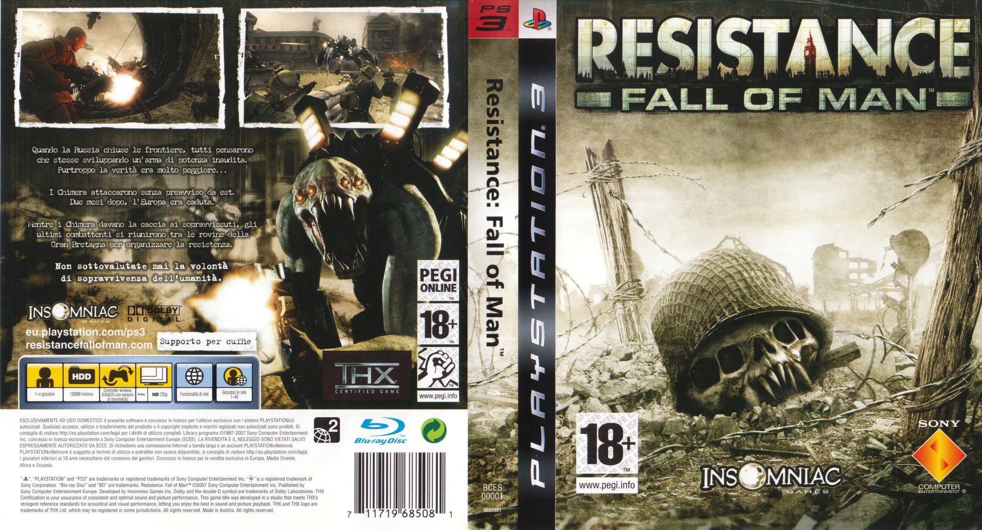 PS3 coverfullHQ (BCES00001)