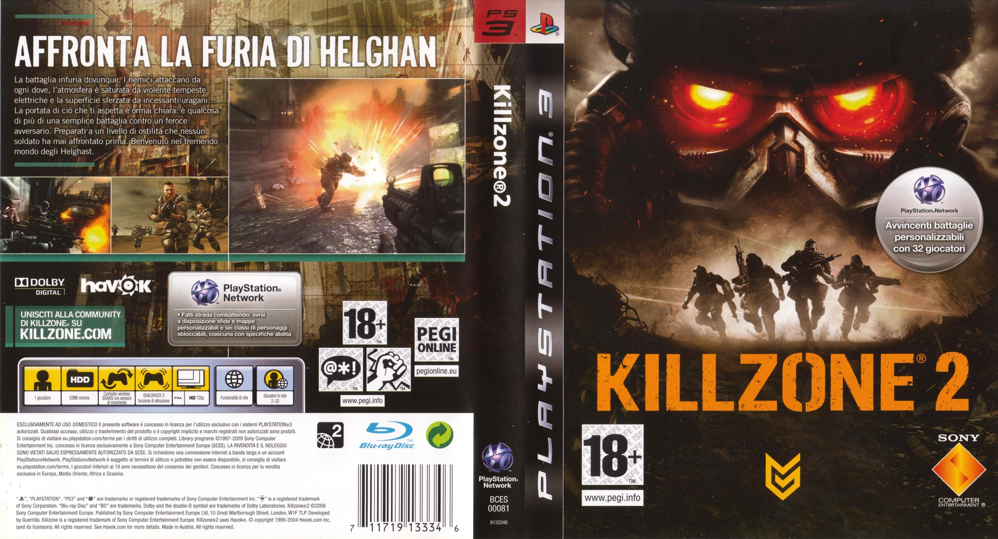 PS3 coverfullHQ (BCES00081)