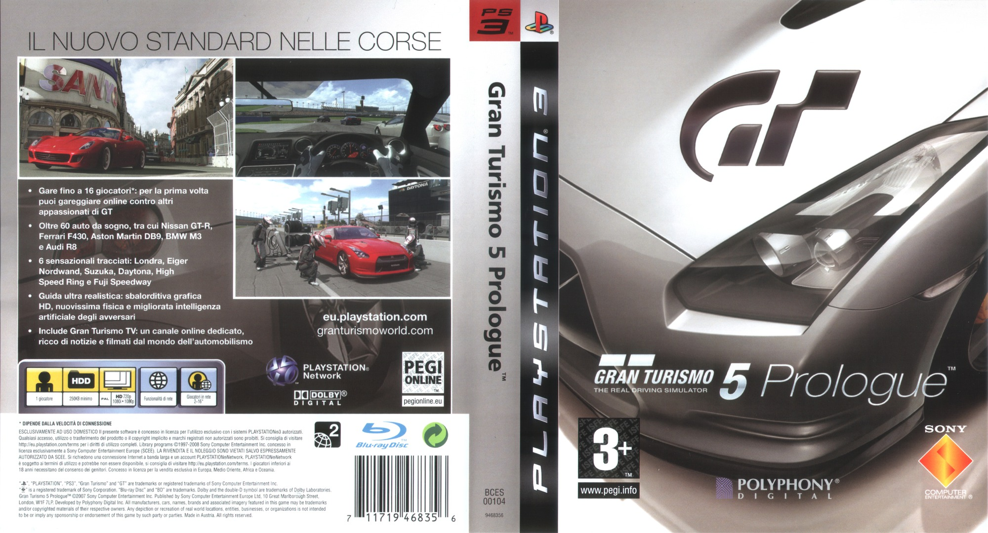 PS3 coverfullHQ (BCES00104)