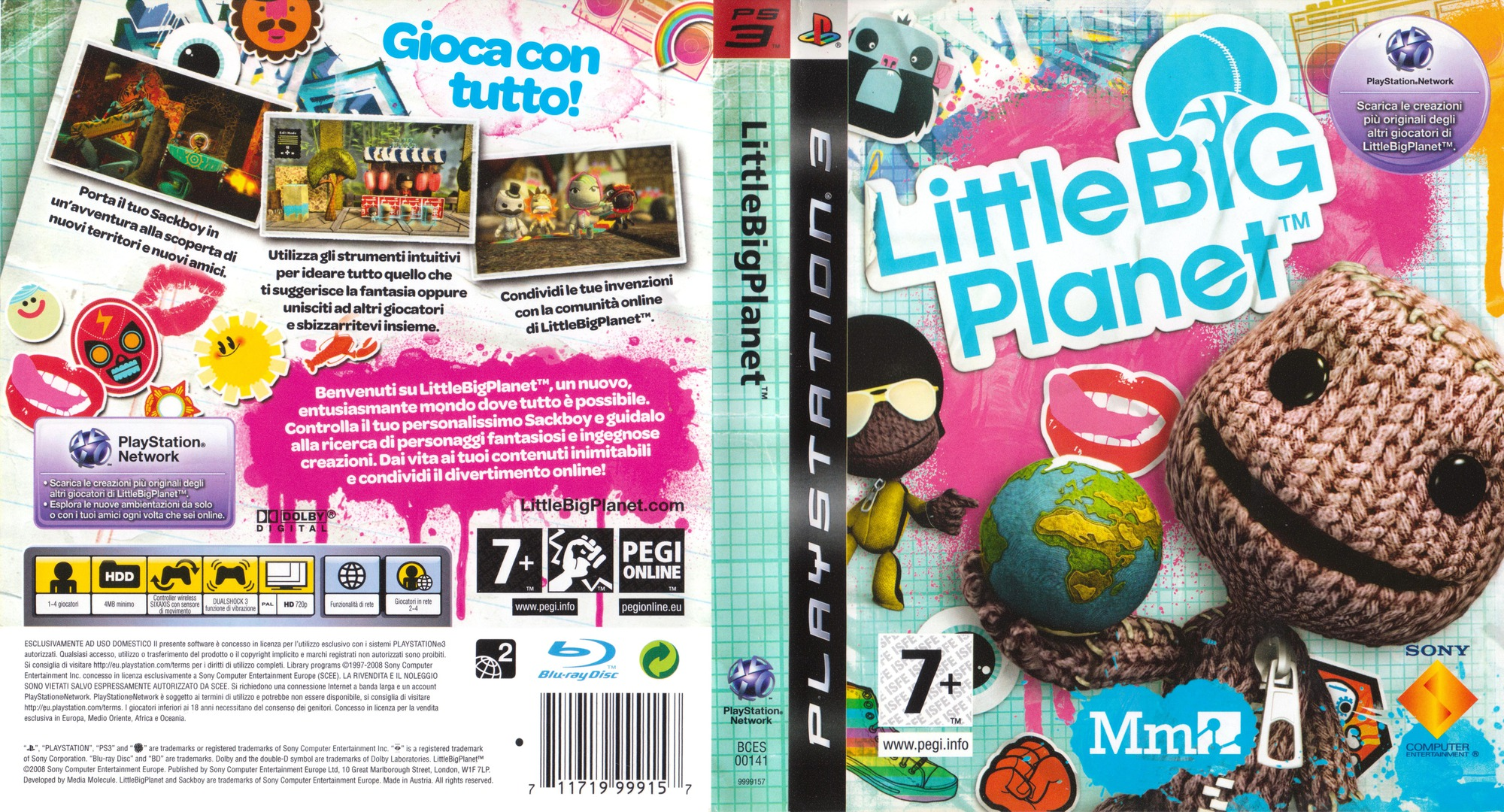 PS3 coverfullHQ (BCES00141)