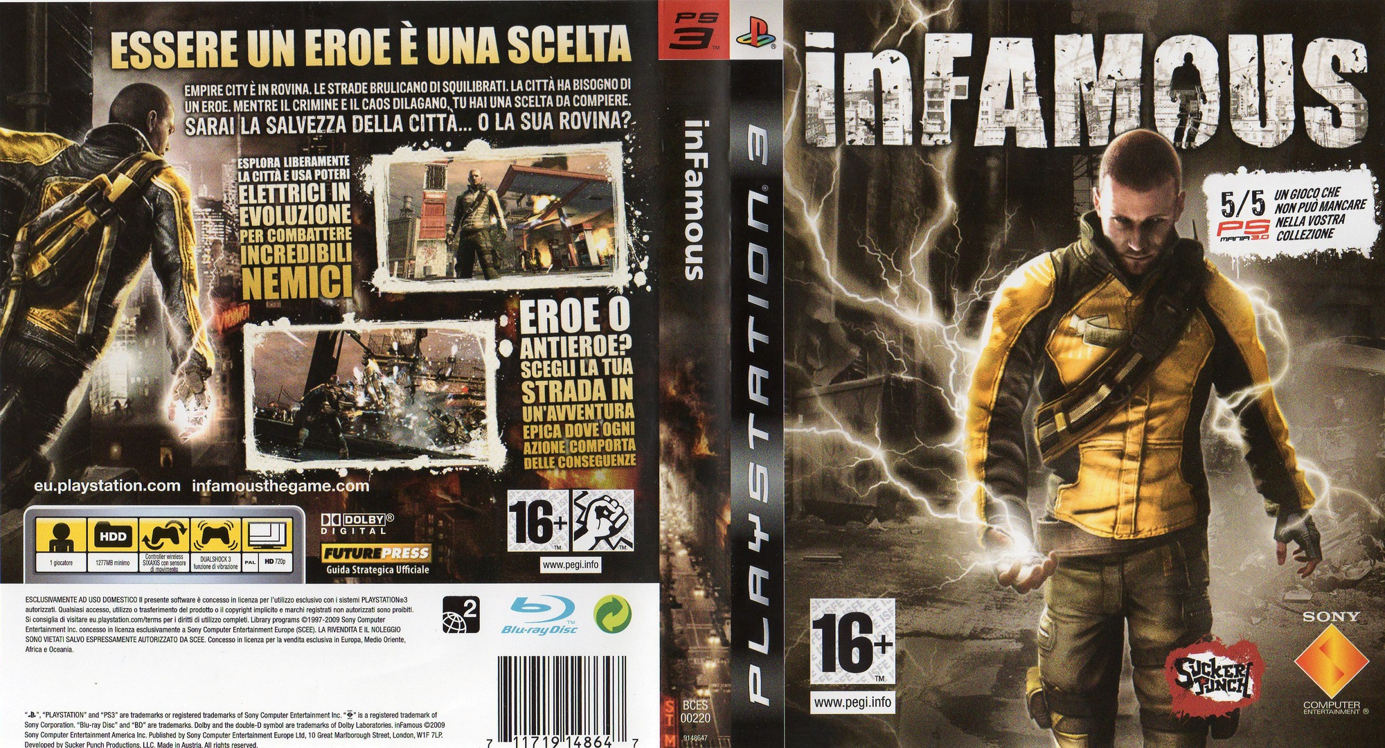 PS3 coverfullHQ (BCES00220)