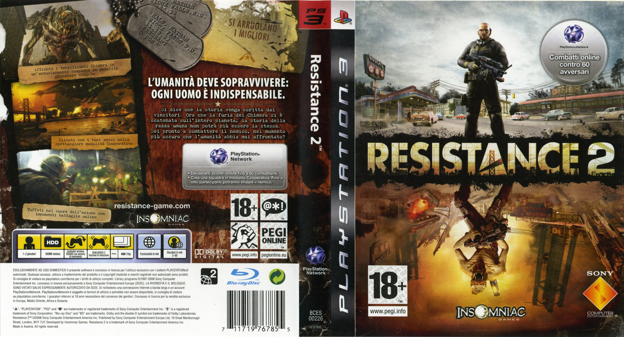 PS3 coverfullHQ (BCES00226)