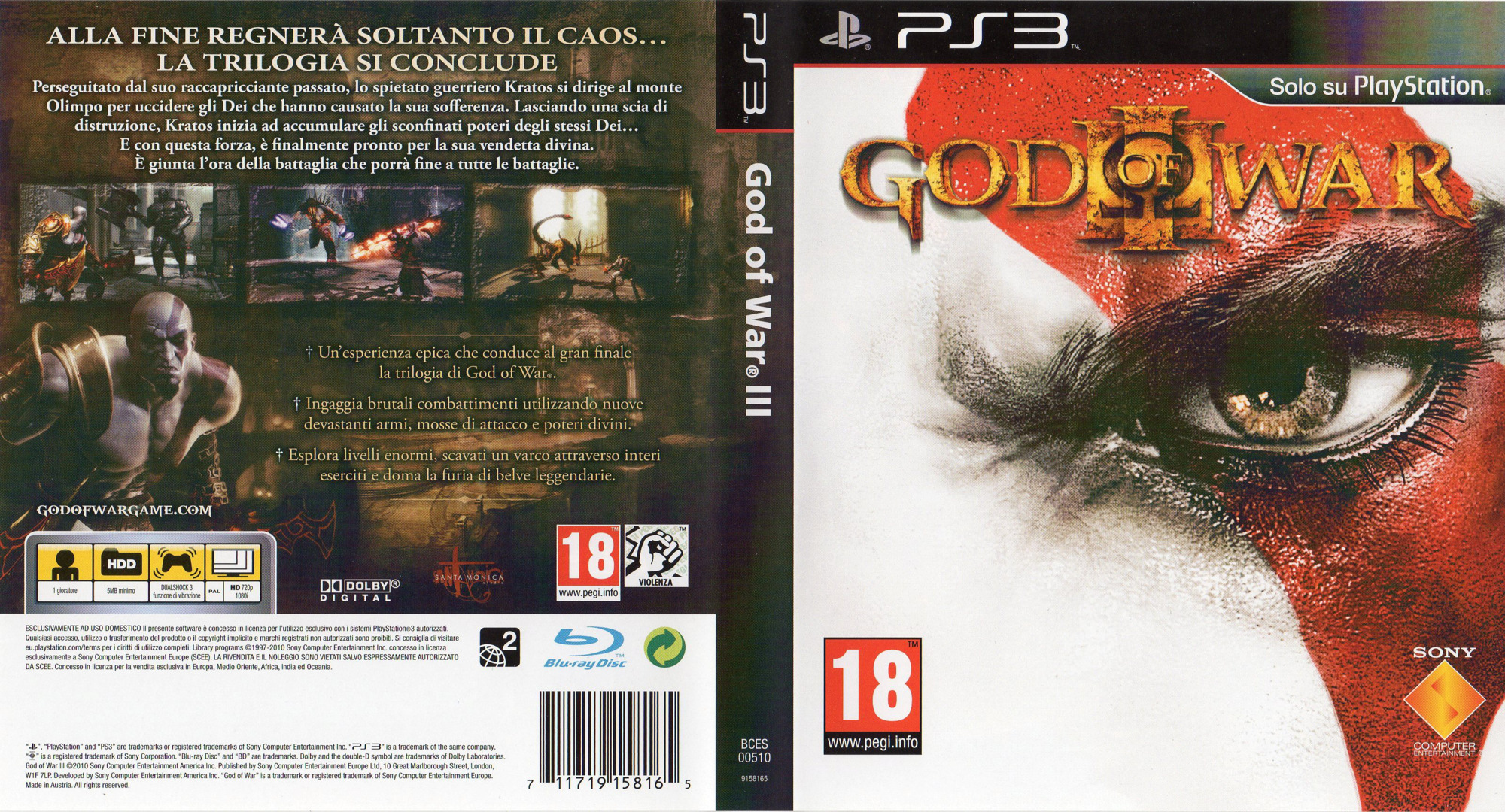 PS3 coverfullHQ (BCES00510)