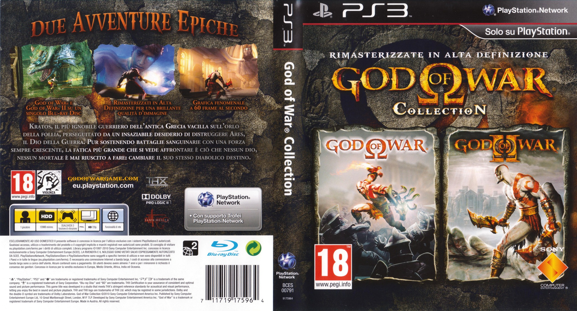 PS3 coverfullHQ (BCES00791)