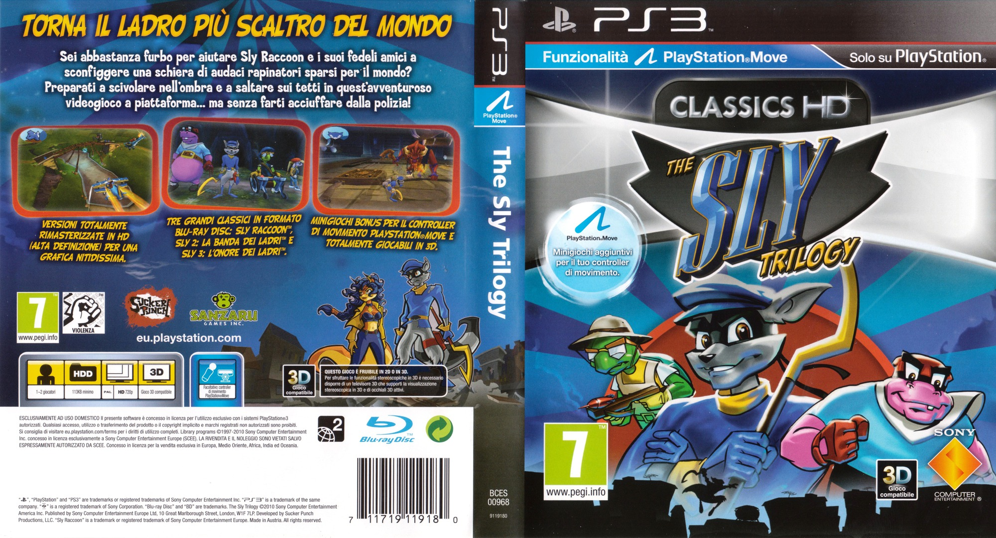 PS3 coverfullHQ (BCES00968)
