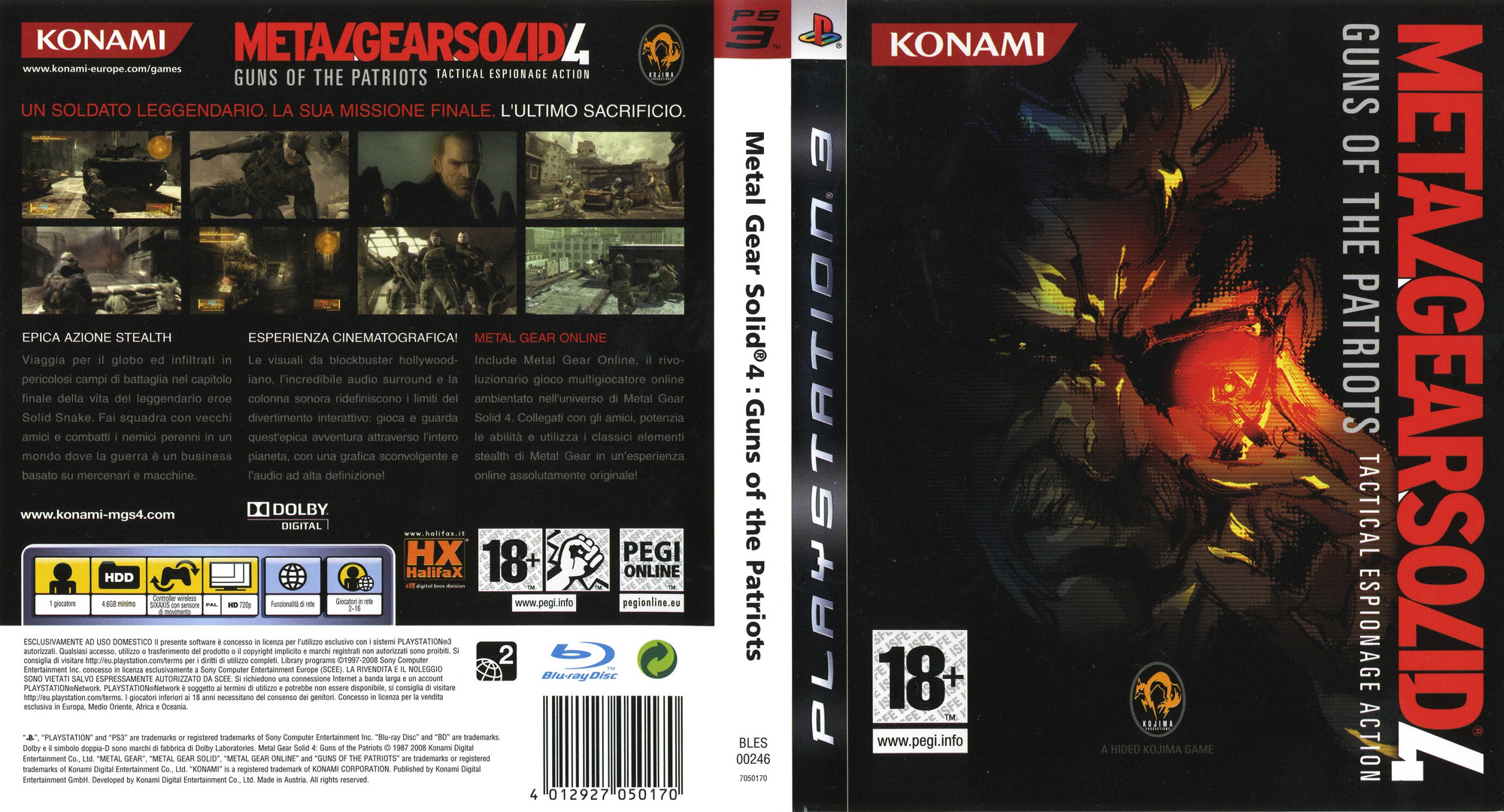 PS3 coverfullHQ (BLES00246)