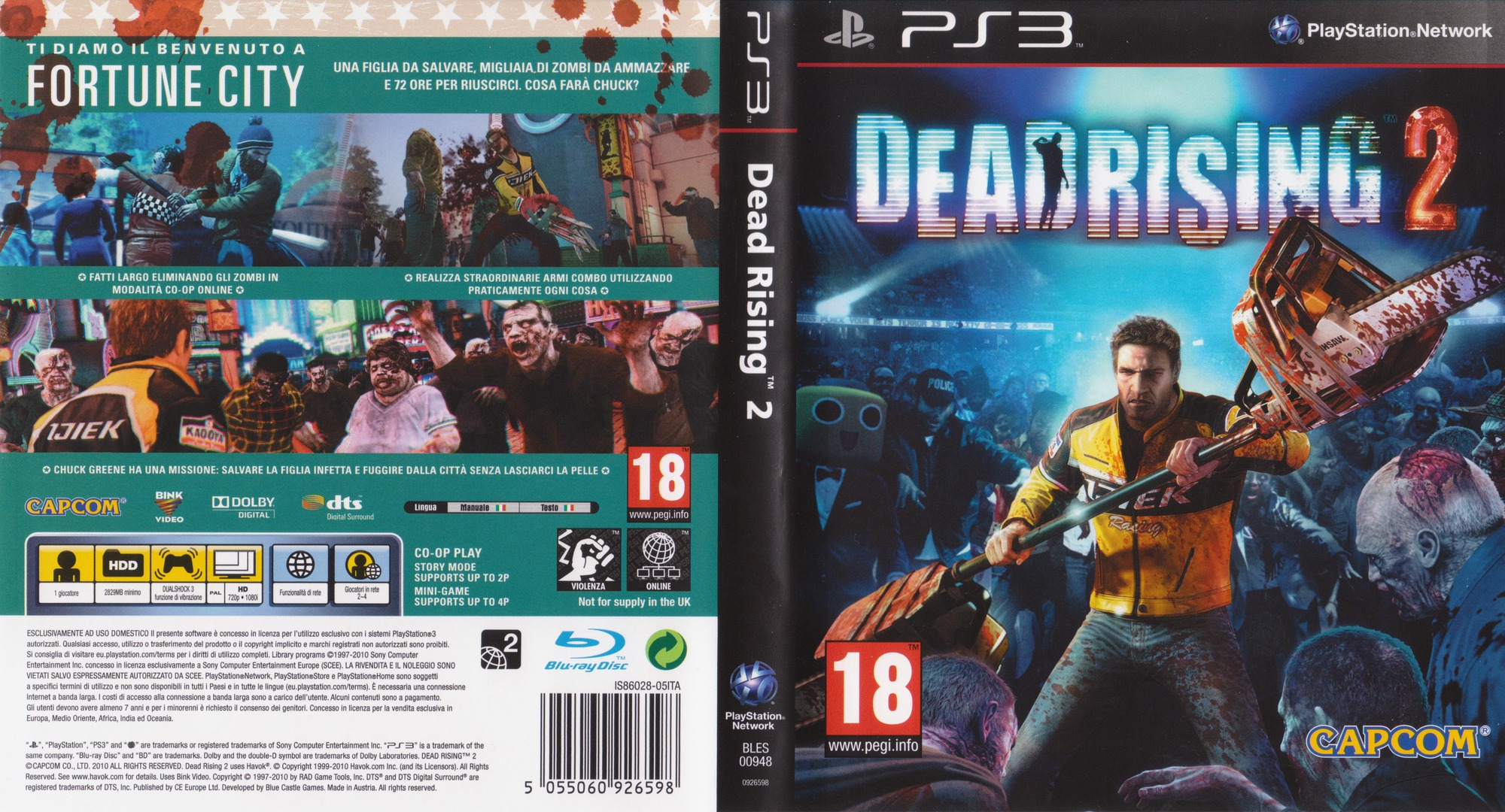PS3 coverfullHQ (BLES00948)