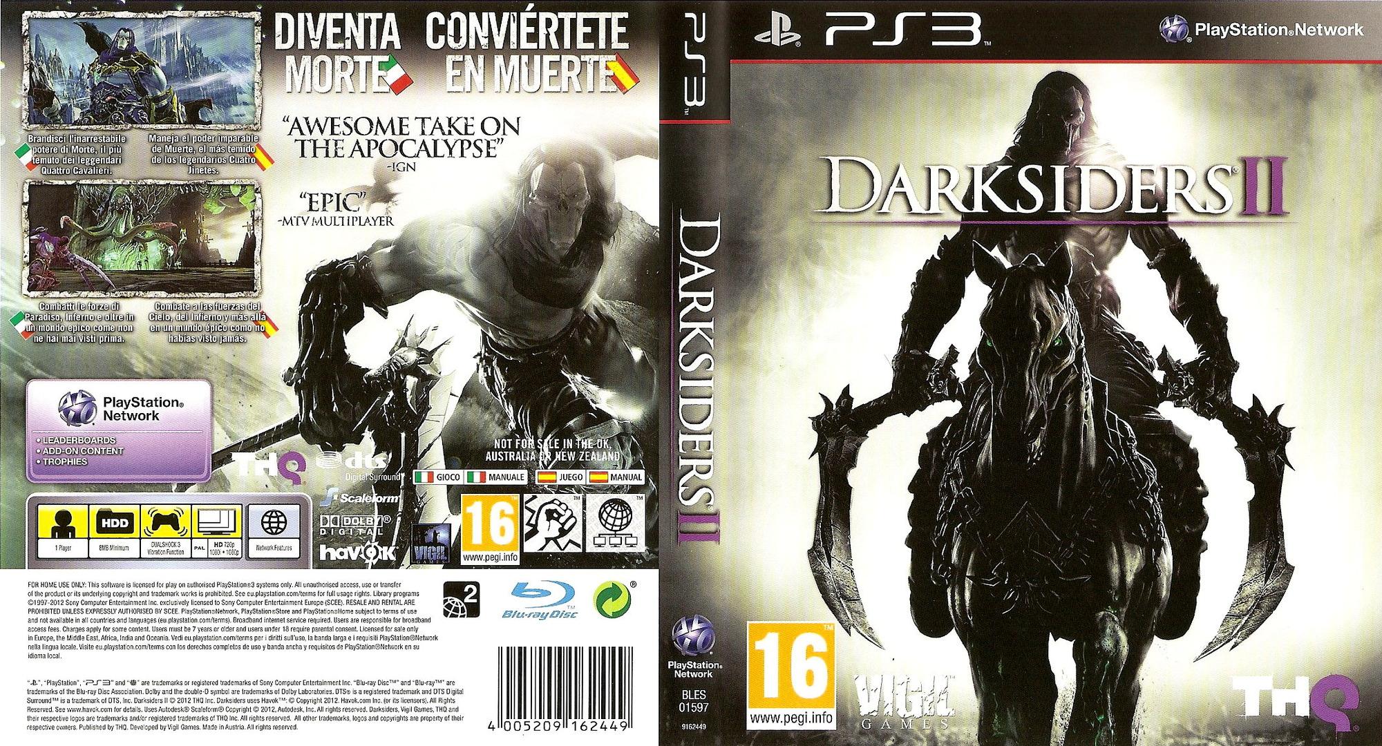 PS3 coverfullHQ (BLES01597)