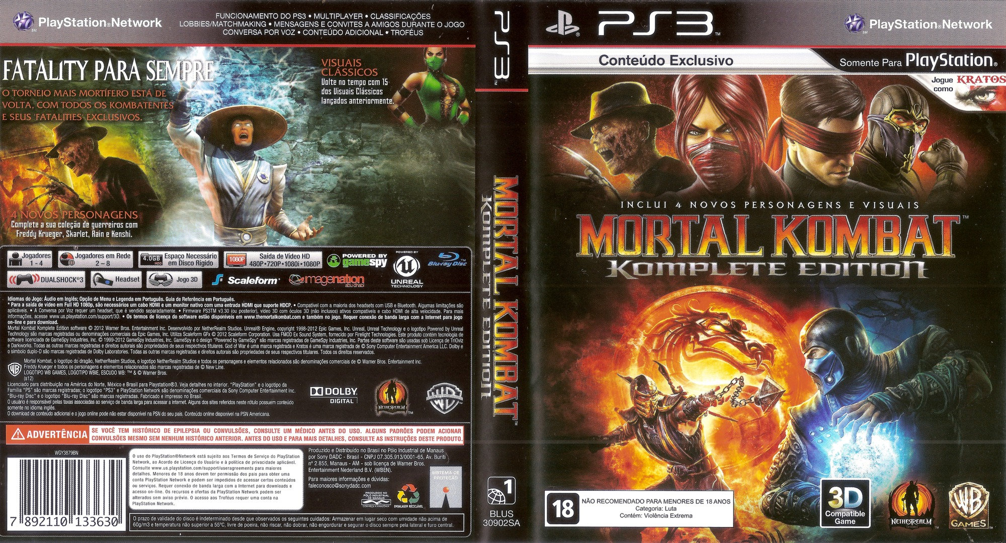 PS3 coverfullHQ (BLUS30902)