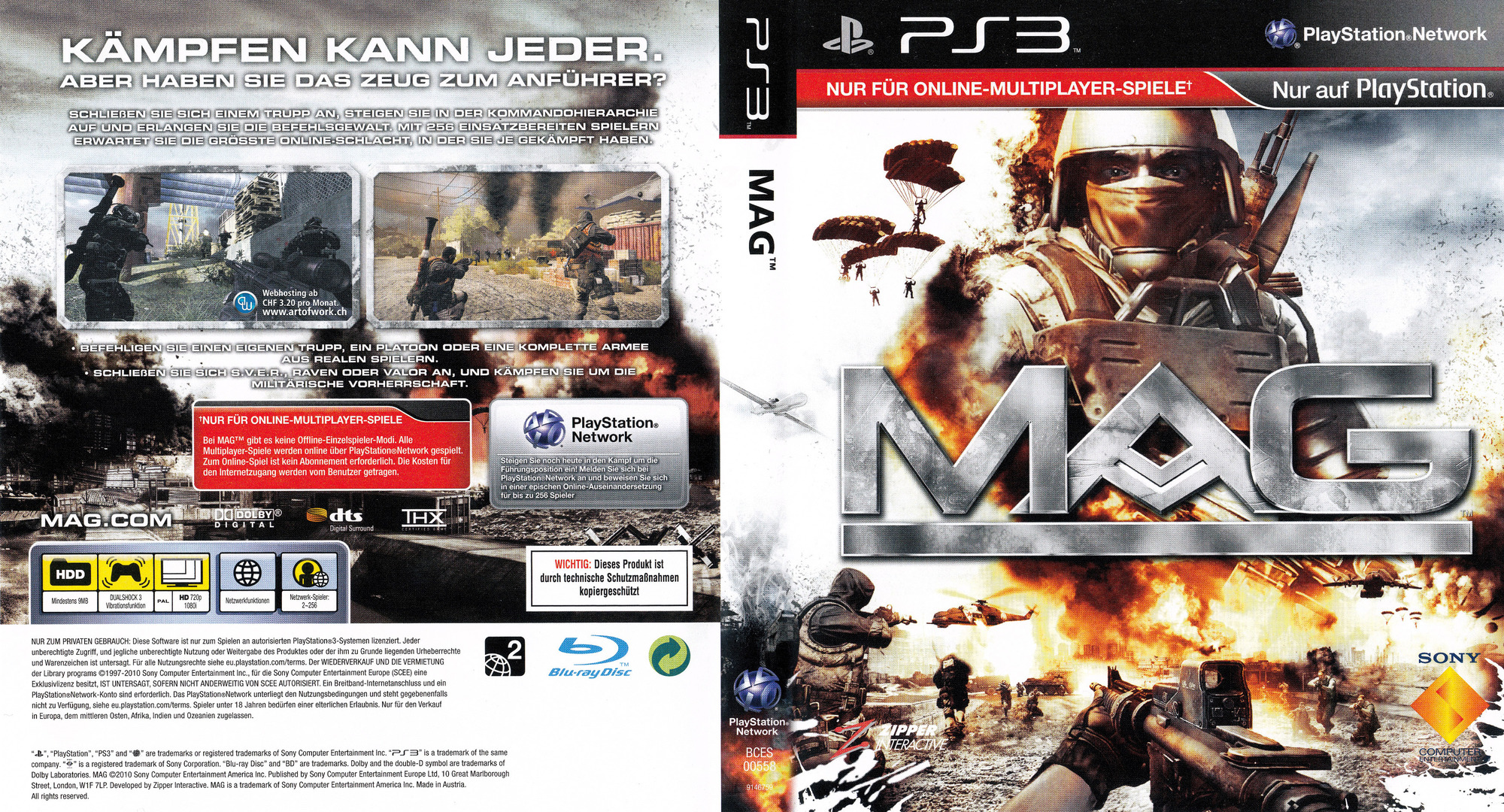 PS3 coverfullHQ2 (BCES00558)