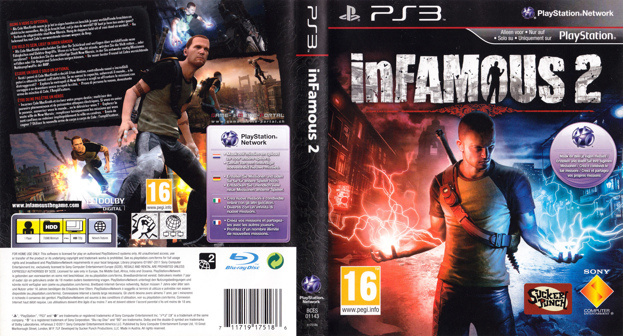 PS3 coverfullHQ2 (BCES01143)