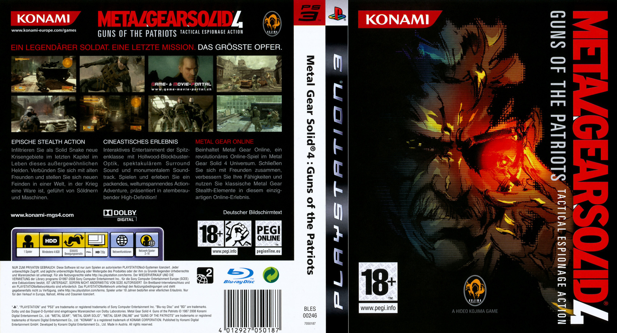 PS3 coverfullHQ2 (BLES00246)