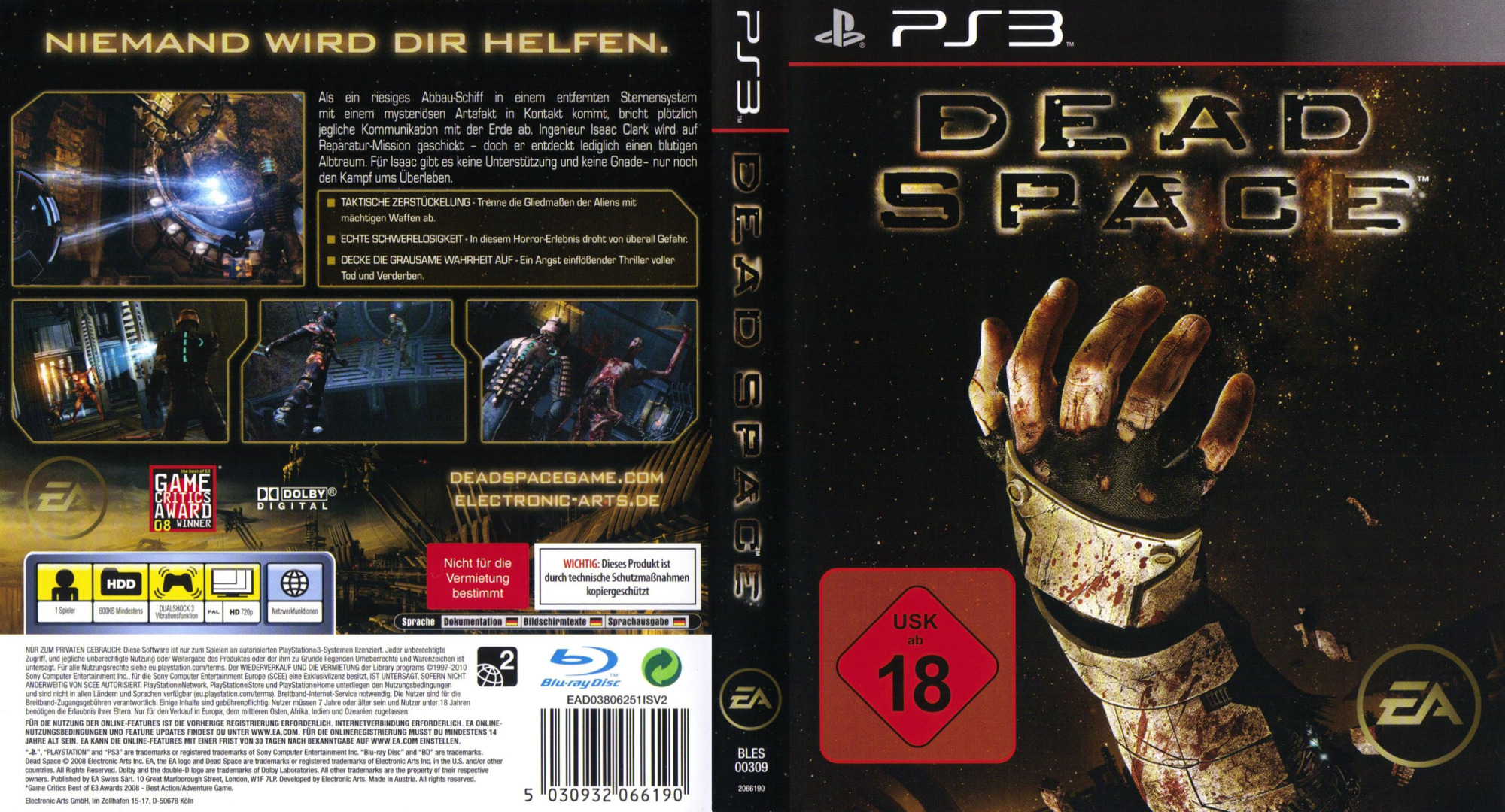 PS3 coverfullHQ2 (BLES00309)