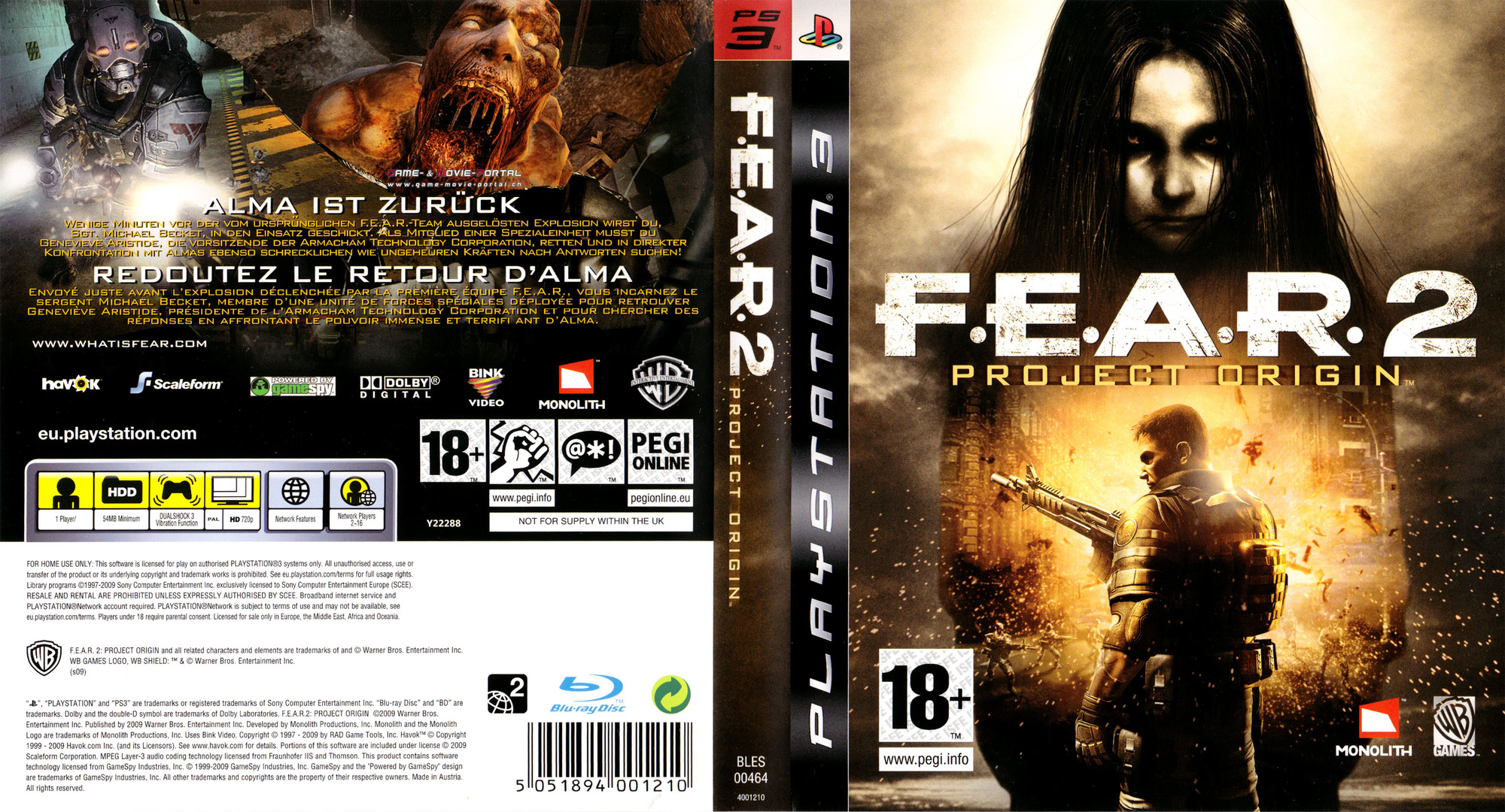 PS3 coverfullHQ2 (BLES00464)