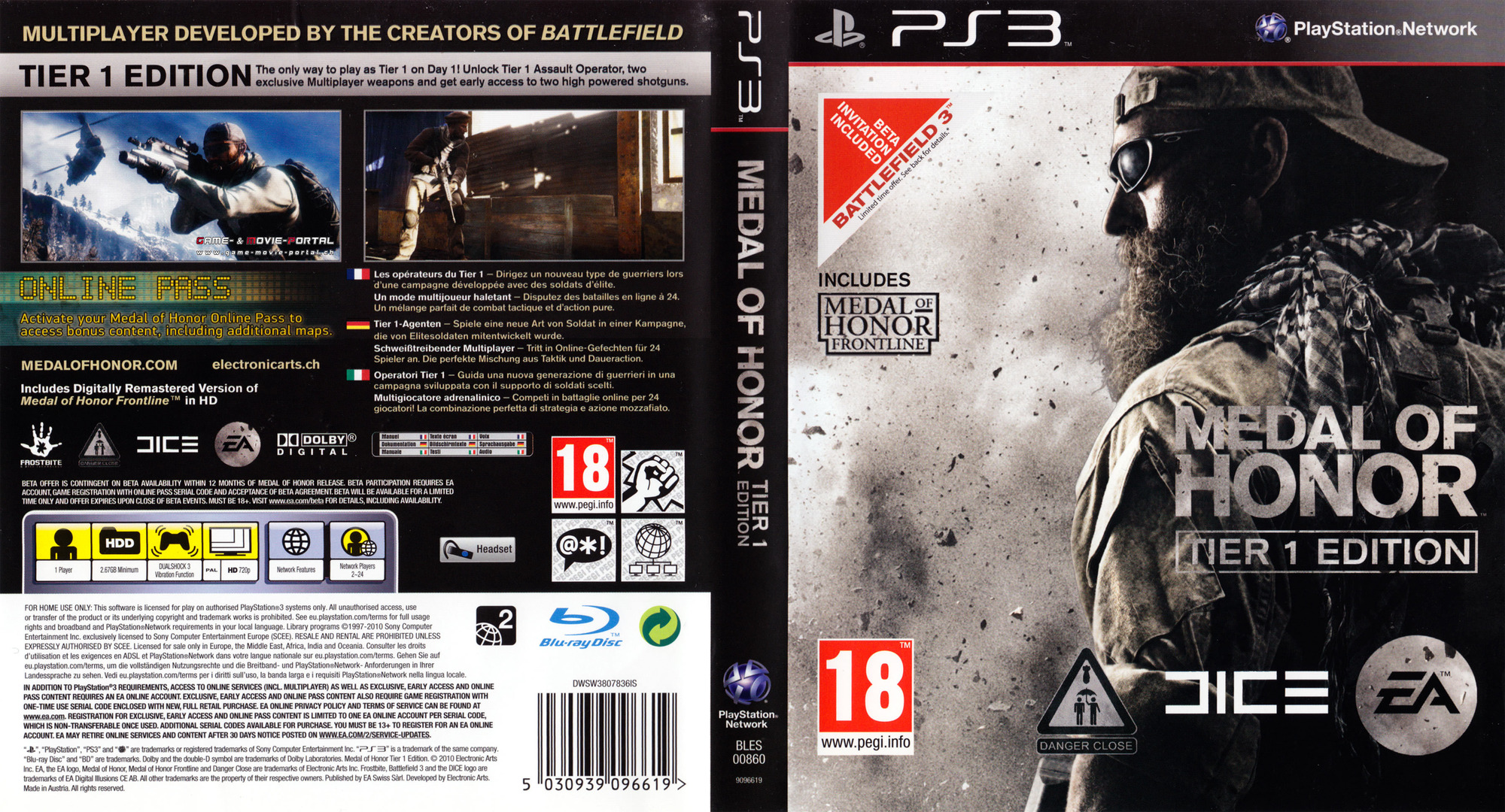 PS3 coverfullHQ2 (BLES00860)