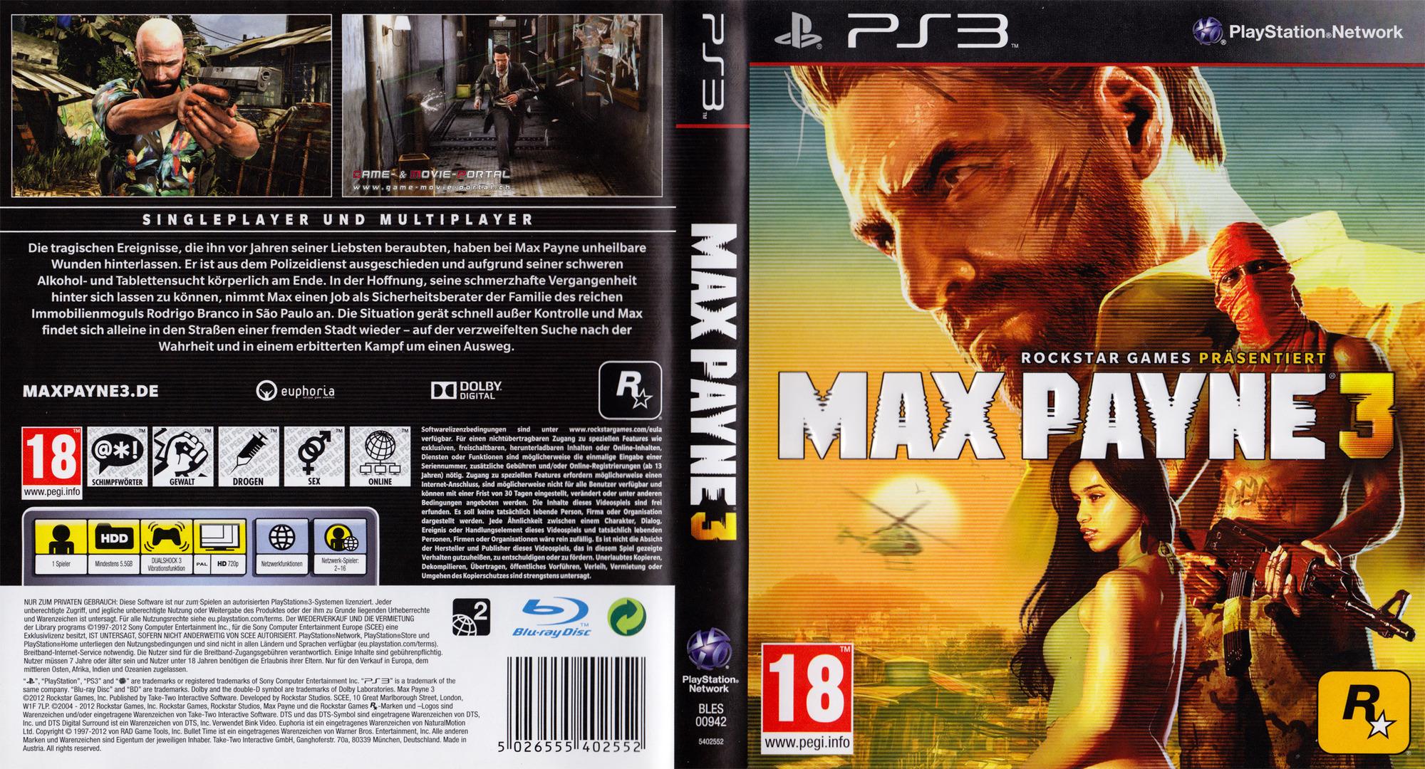 PS3 coverfullHQ2 (BLES00942)