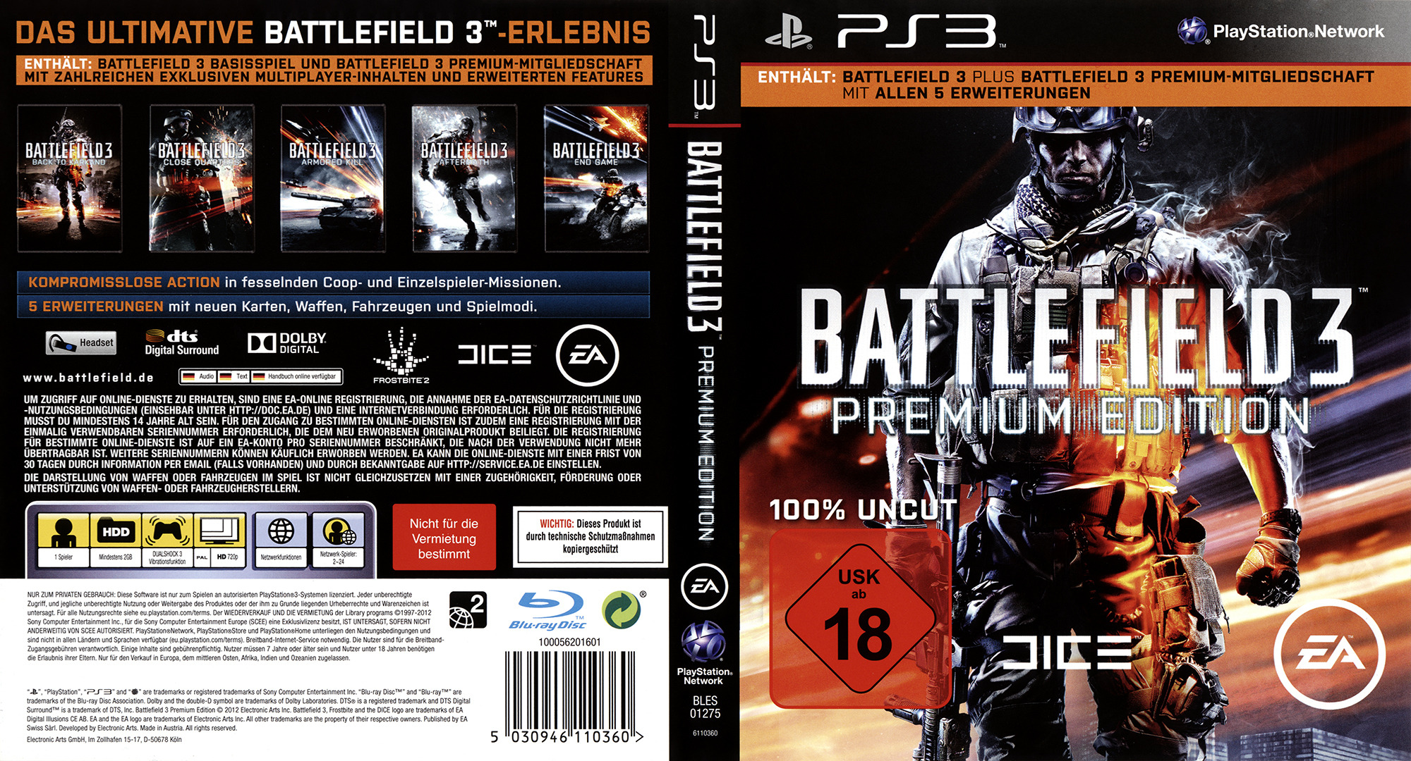 PS3 coverfullHQ2 (BLES01275)