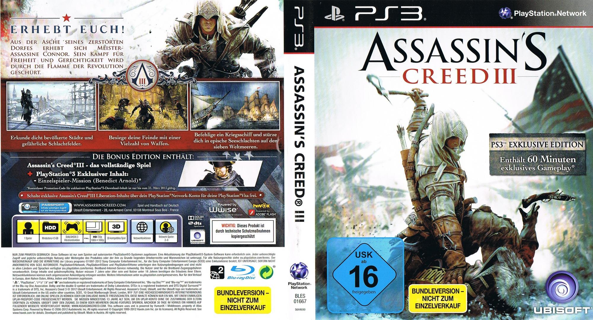 PS3 coverfullHQ2 (BLES01667)
