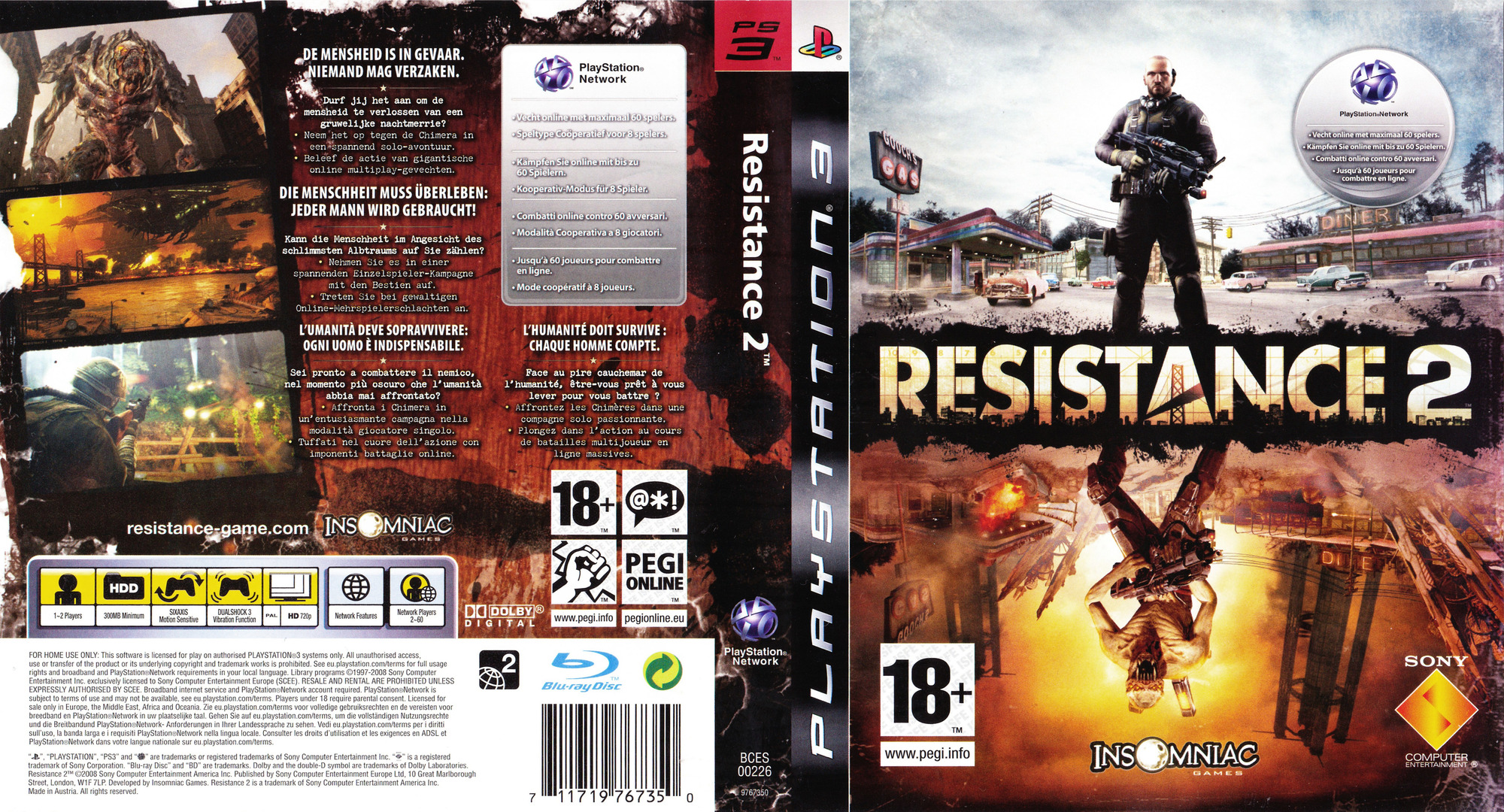 PS3 coverfullHQB (BCES00226)