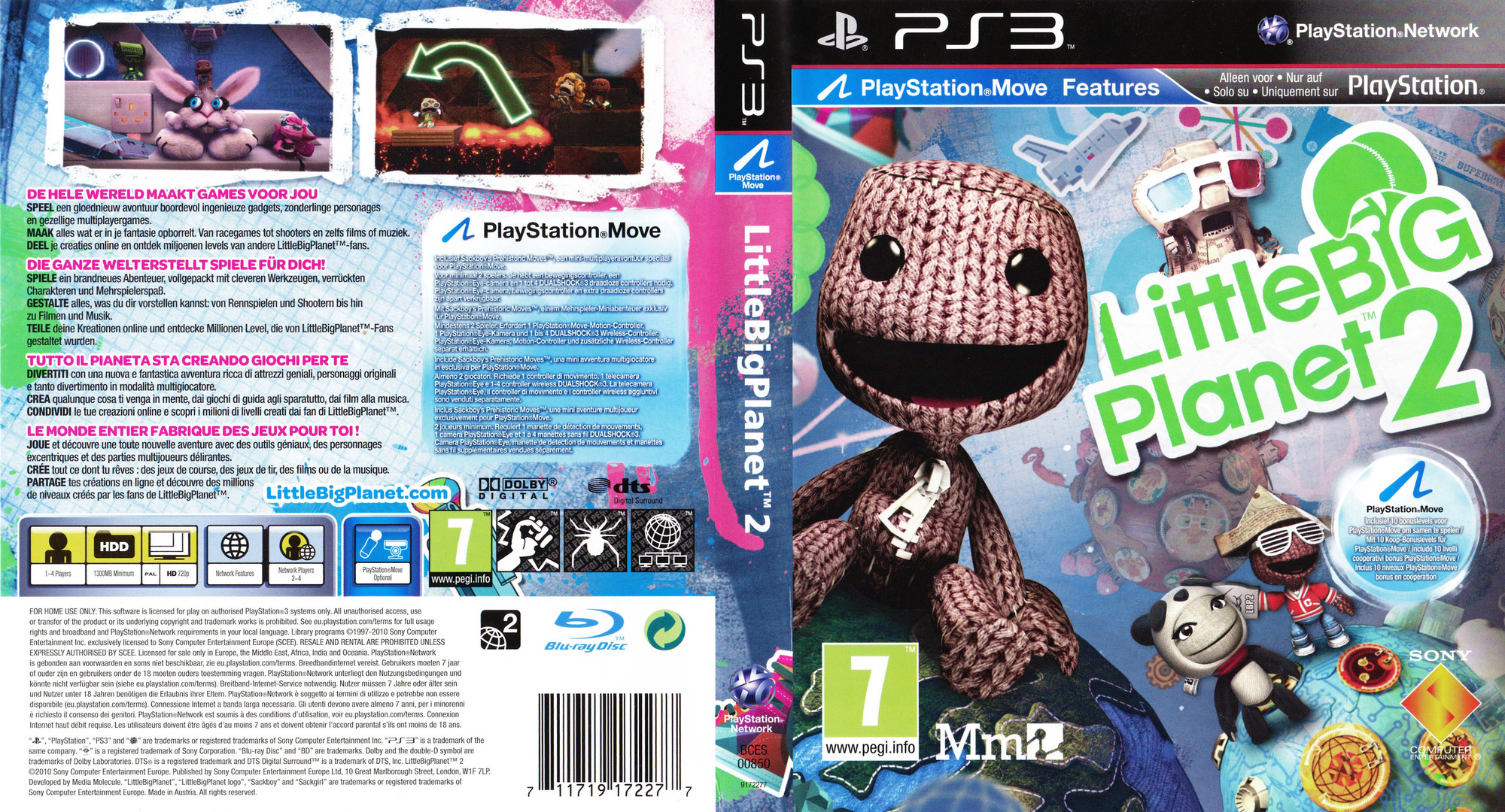 PS3 coverfullHQB (BCES00850)