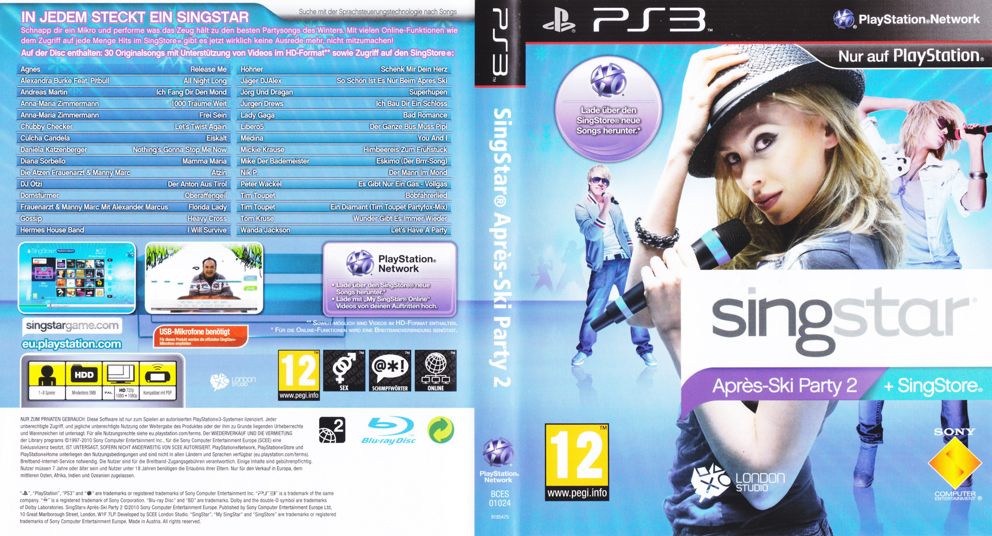 PS3 coverfullHQB (BCES01024)