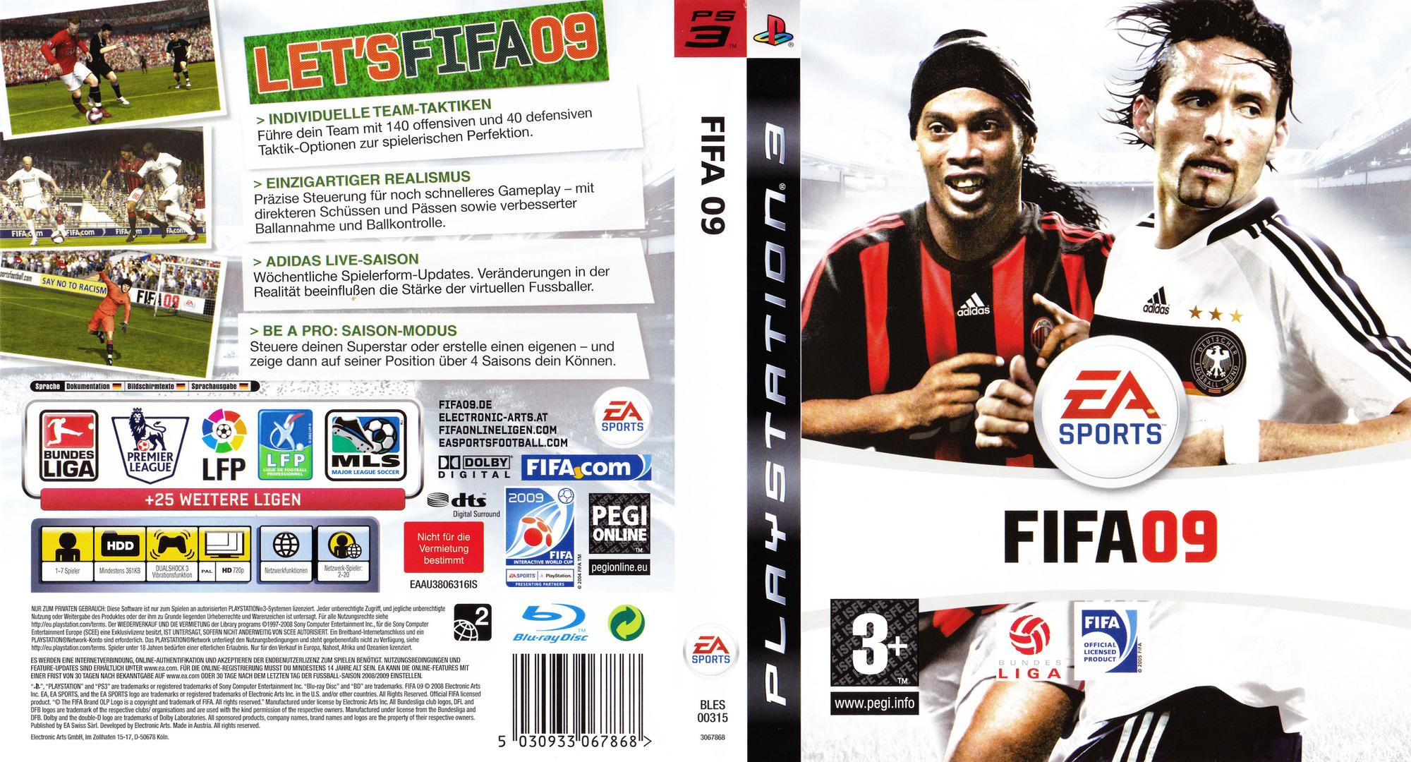 PS3 coverfullHQB (BLES00315)