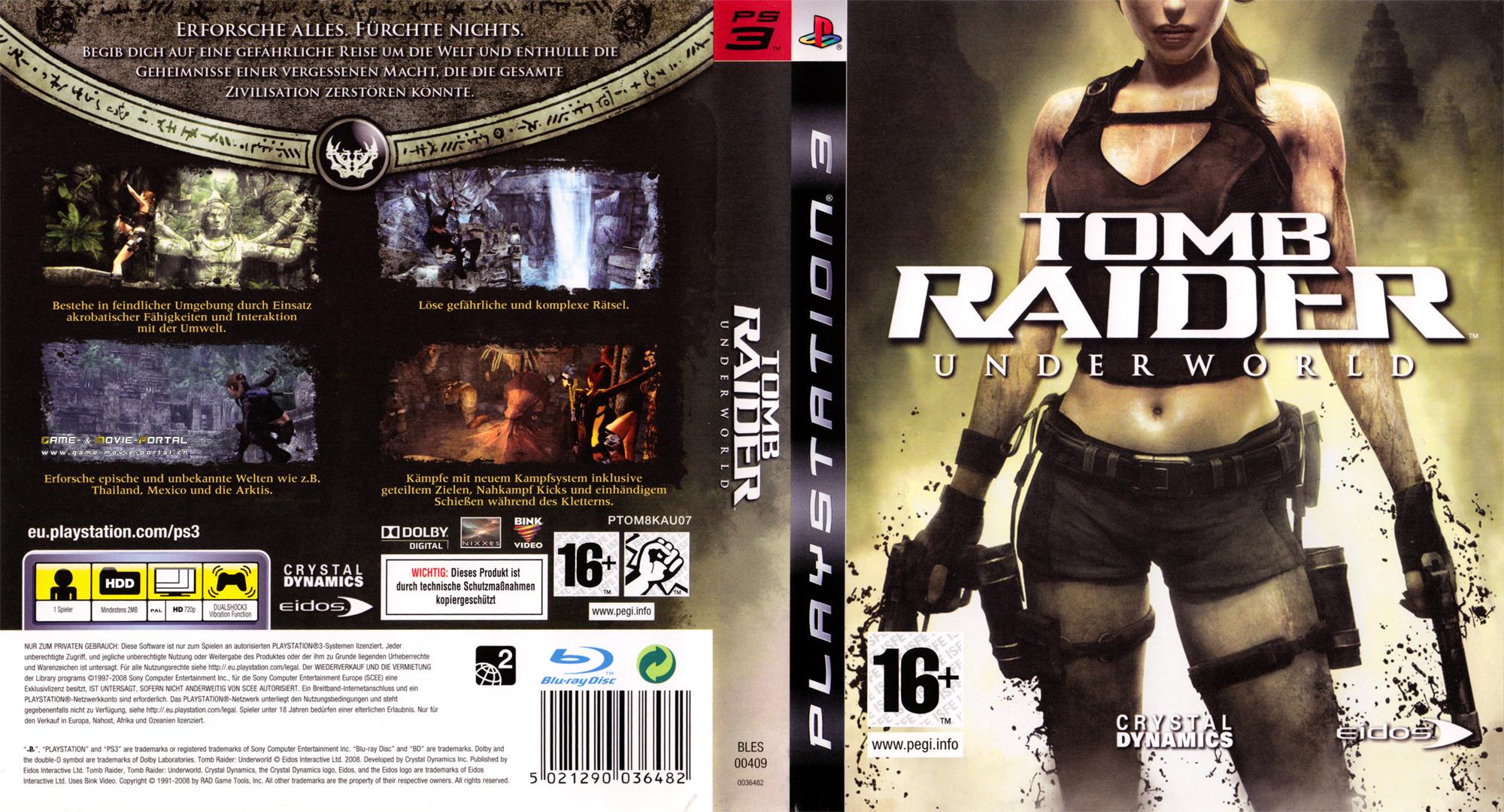 PS3 coverfullHQB (BLES00409)