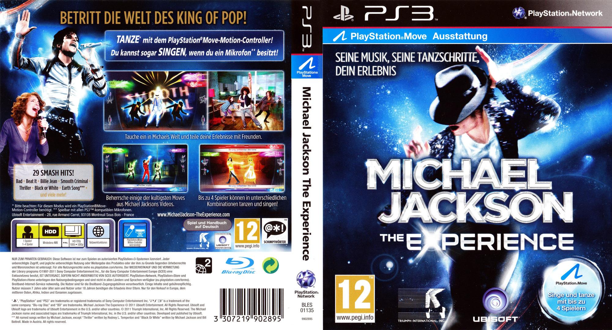 PS3 coverfullHQB (BLES01135)