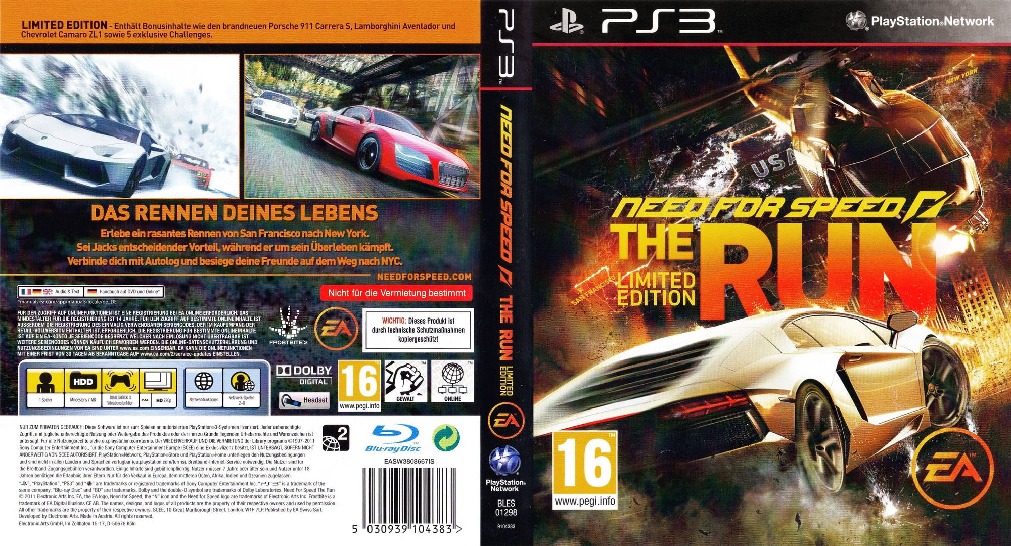 PS3 coverfullHQB (BLES01298)