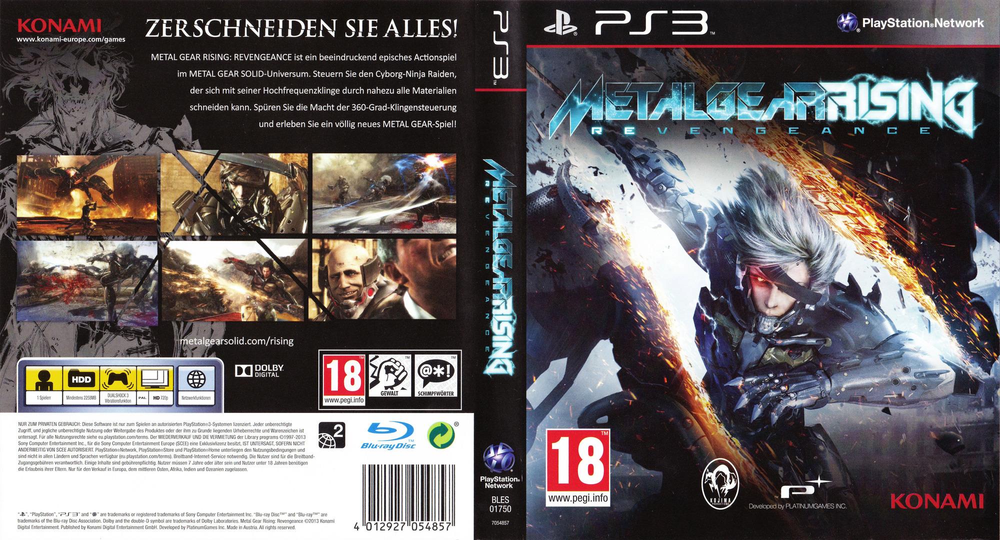 PS3 coverfullHQB (BLES01750)