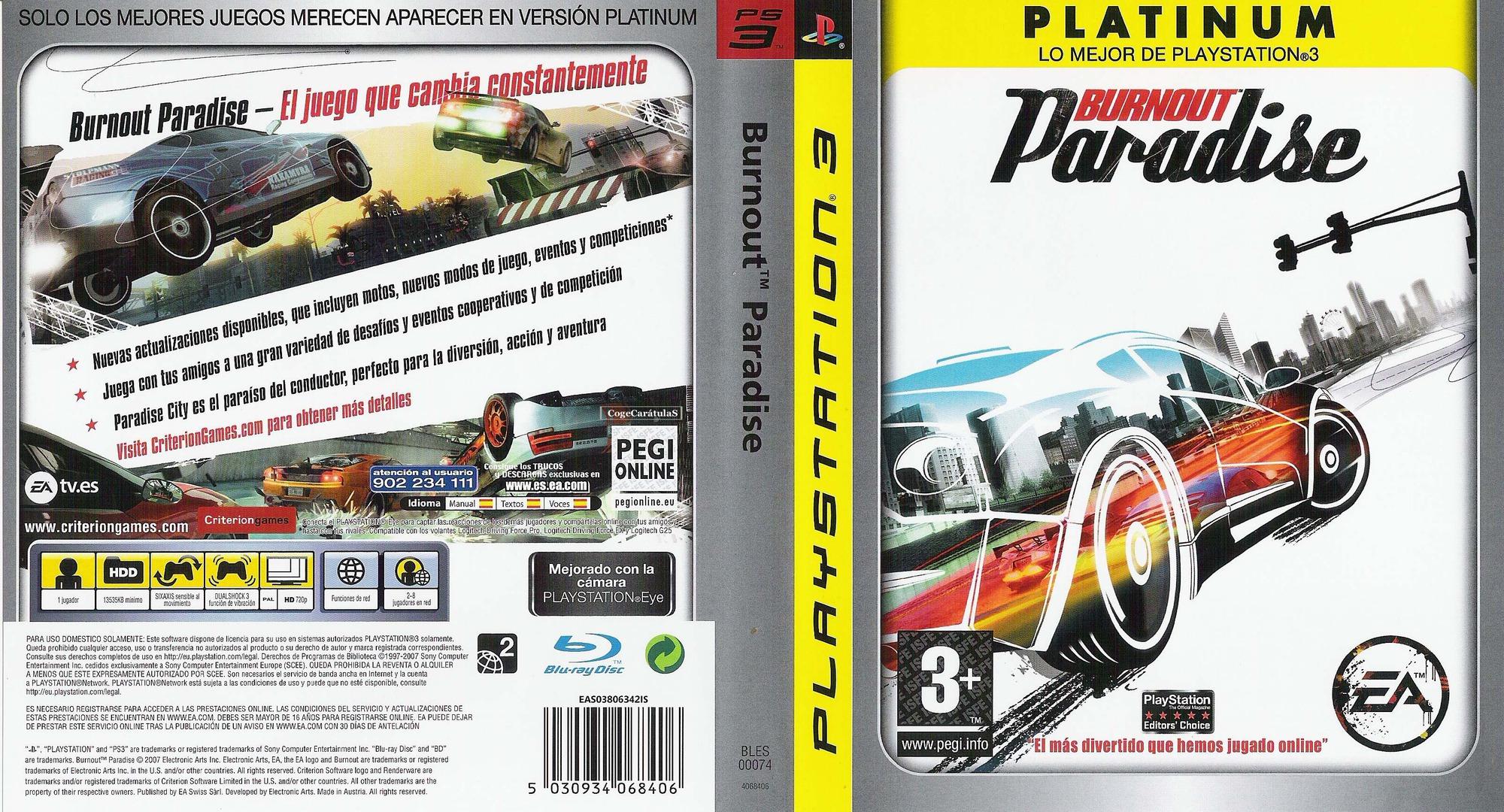 PS3 coverfullHQB (BLES00074)