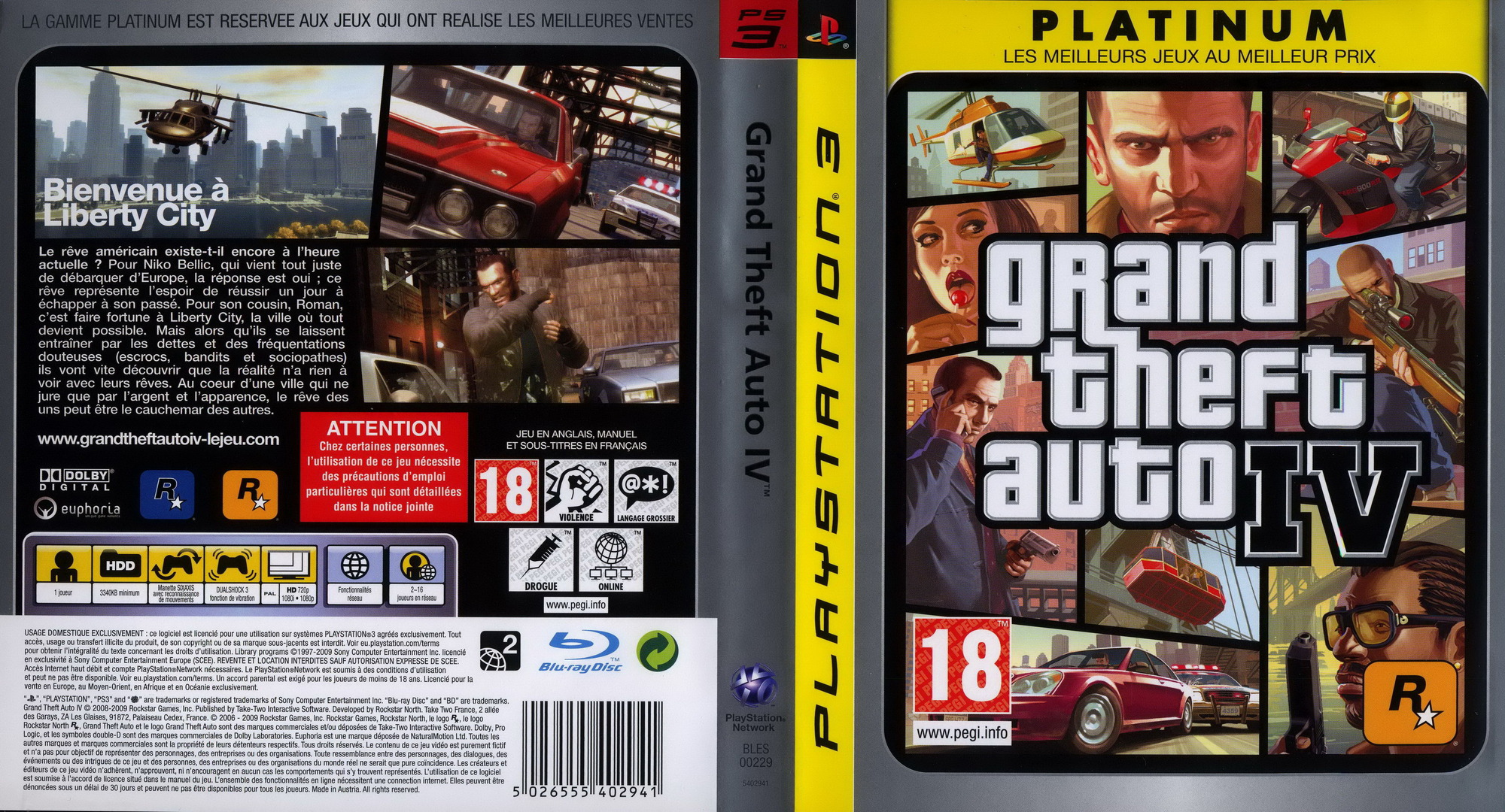 PS3 coverfullHQB (BLES00229)