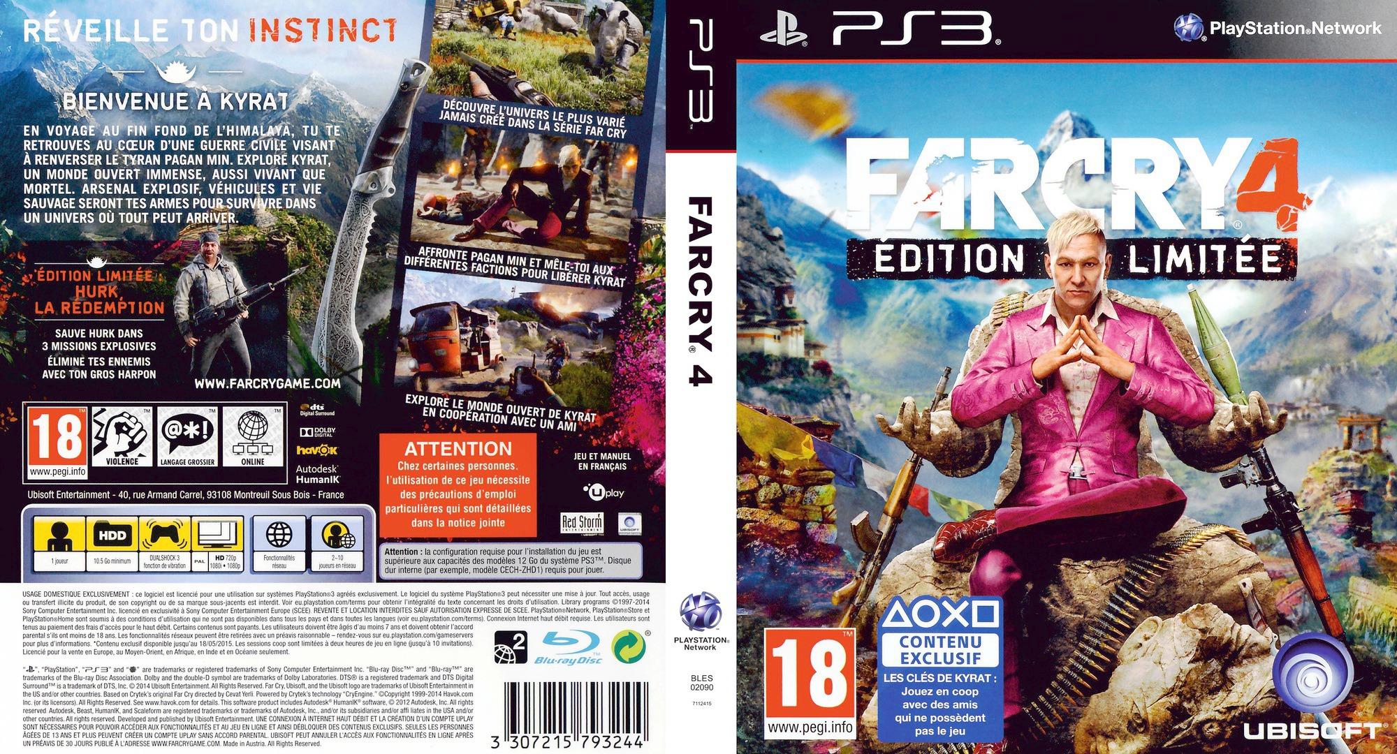 PS3 coverfullHQB (BLES02011)
